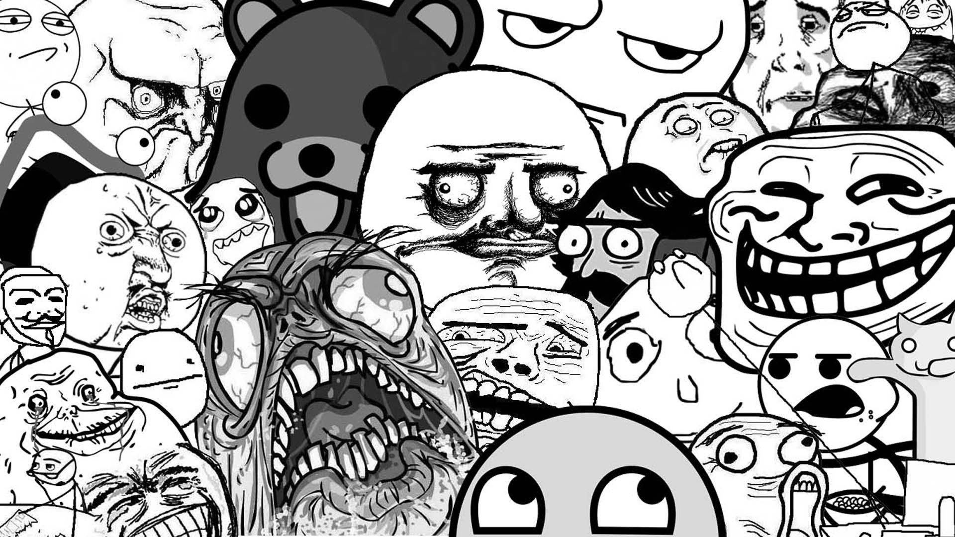 Awesome Face Cereal Guy Challenge Accepted Dad Fap Forever Alone Funny  Longcat Me Gusta Meme Memes No Okay Origin Pedobear Poker Rageface  Seriously Troll …