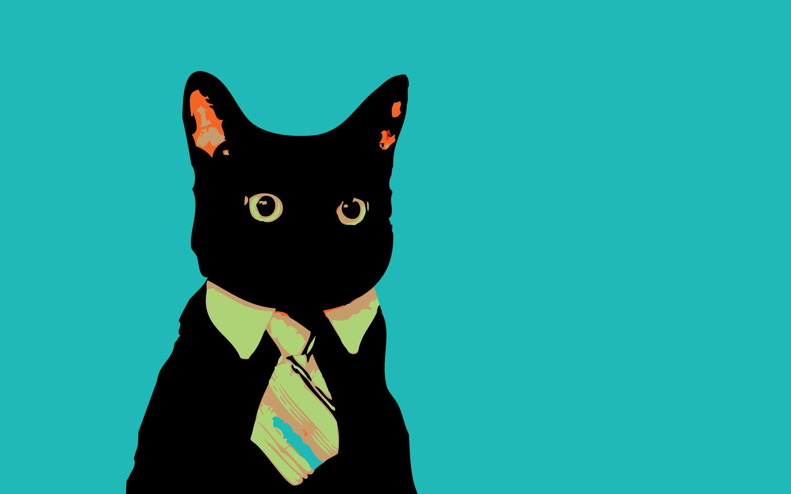 business-cat-meme-meme-hd-wallpaper-2560×1600-6867.
