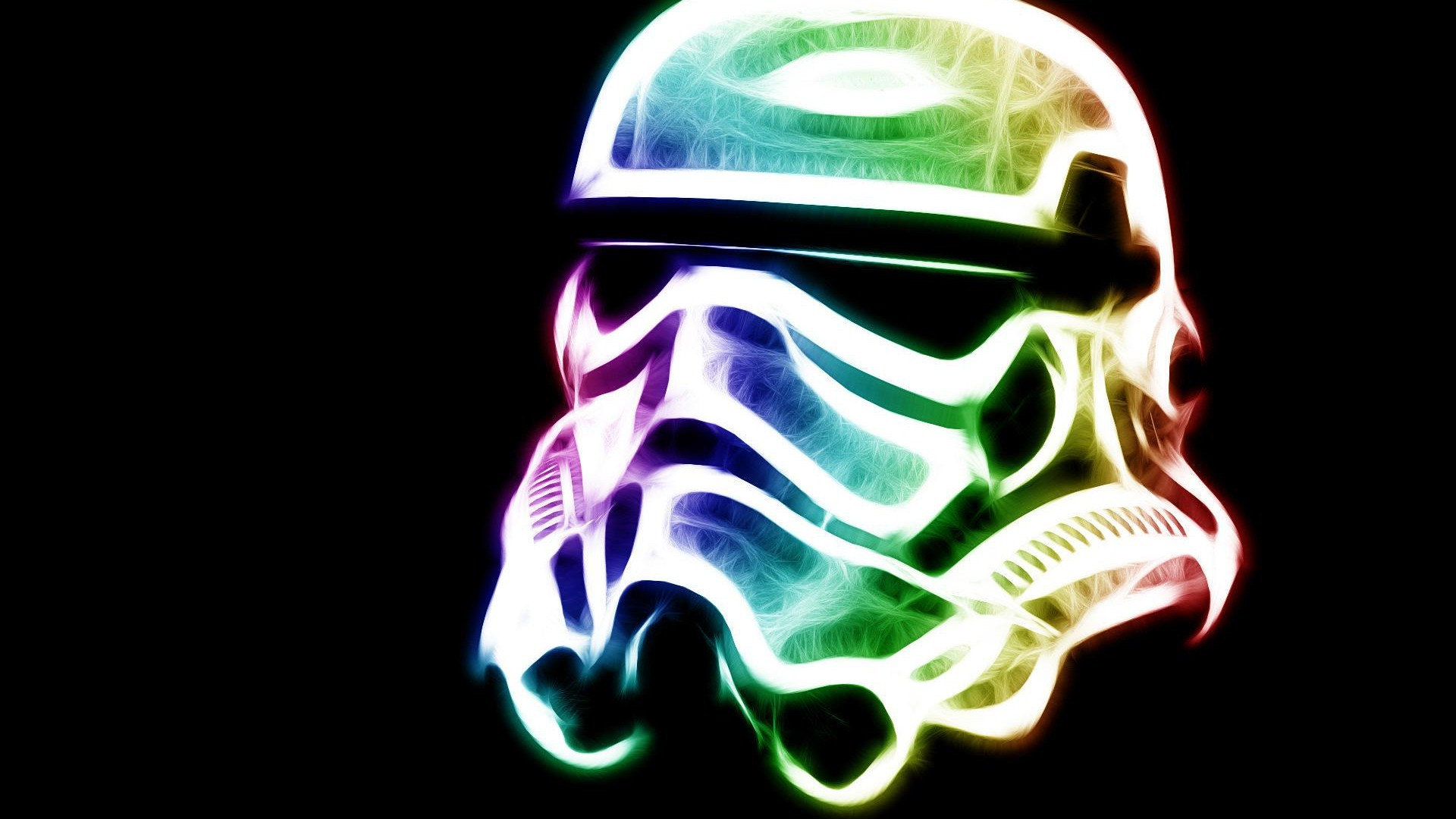 Star Wars Meme Wallpapers Pictures to Pin on Pinterest PinsDaddy