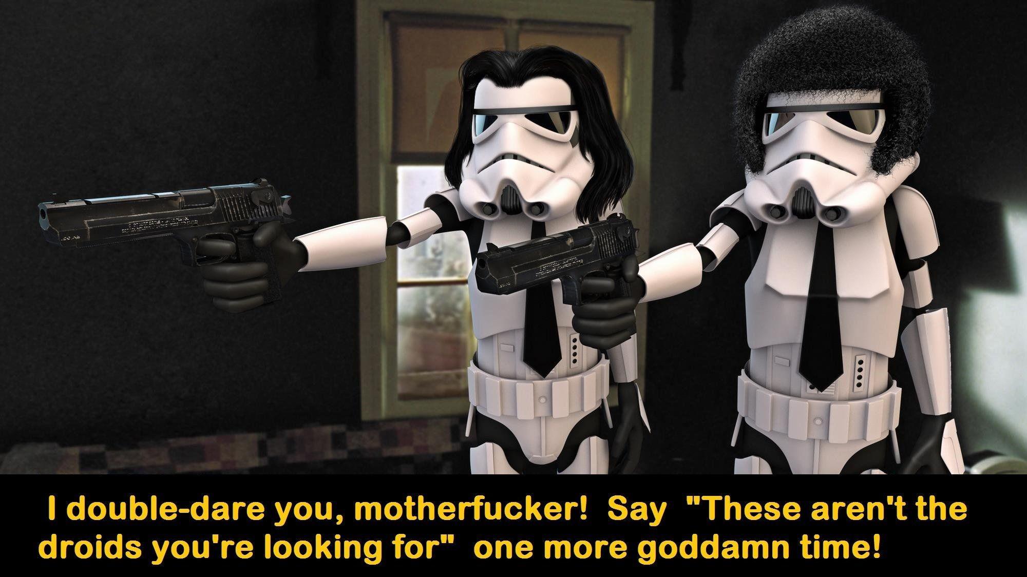 25 Best Ideas about <b>Star Wars Meme</b> on Pinterest
