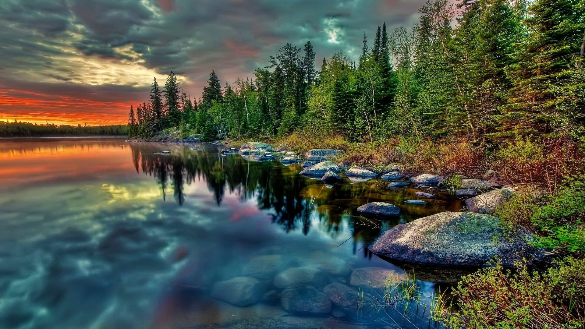 Nature HD Wallpapers, Nature Full HD 1080p Wallpapers, Nature .