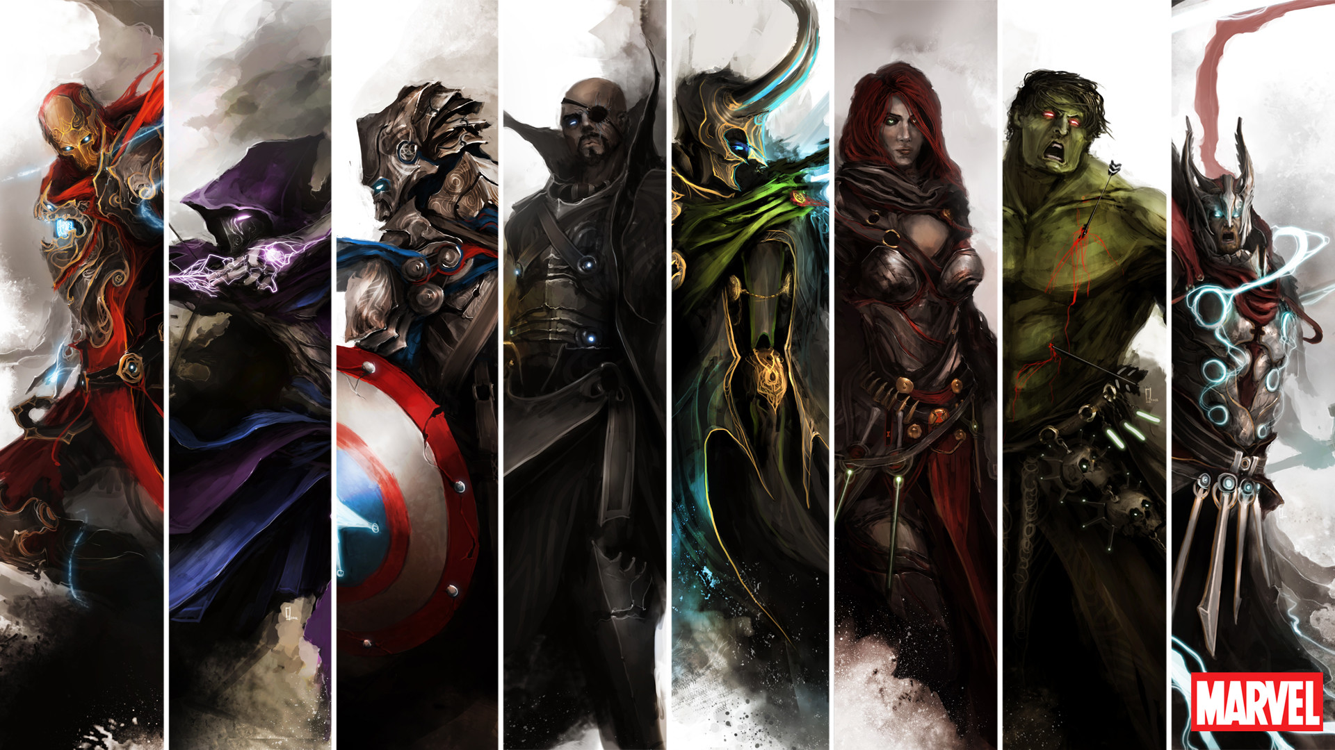 the_avengers_by_thedurrrrian-d55trk8.jpg