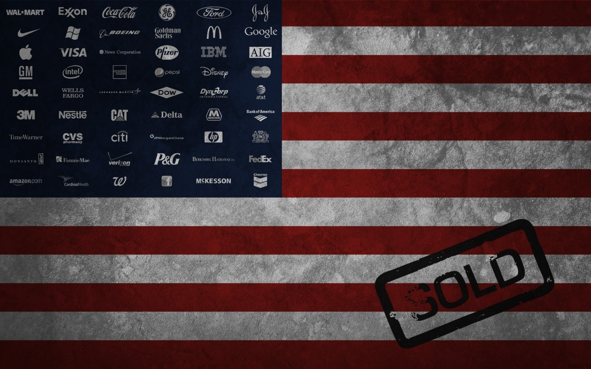 brands humor funny sadic products political usa wallpaper background .