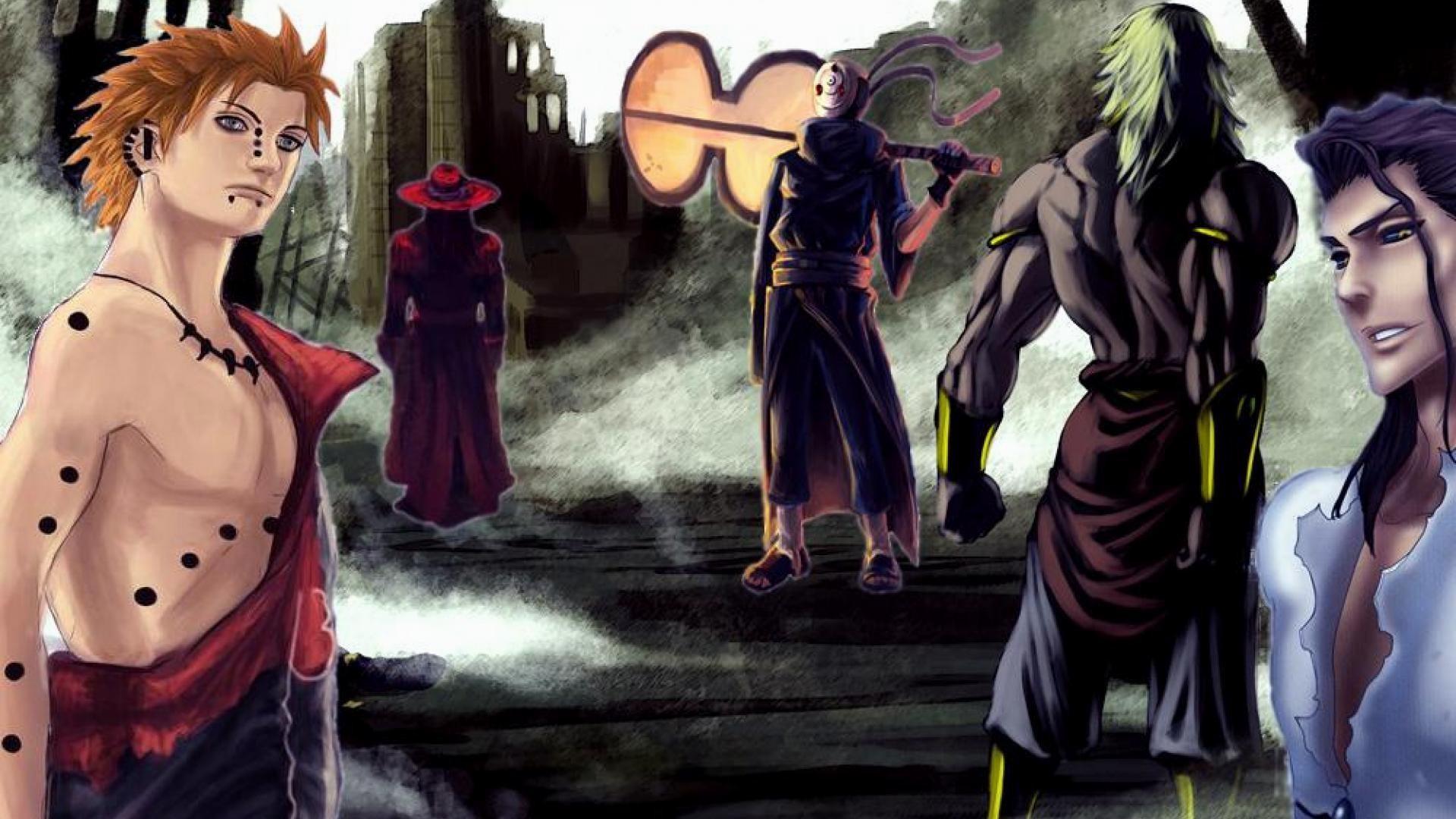wallpaper.wiki-Badass-Anime-Background-for-Desktop-PIC-