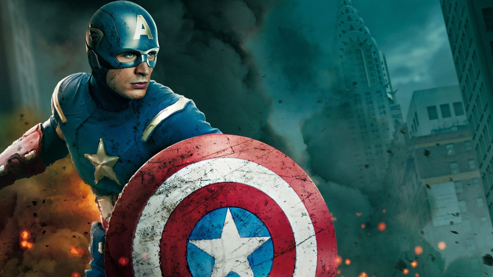 The Avengers Wallpaper HD Avengers HD Live Images HD Wallpapers