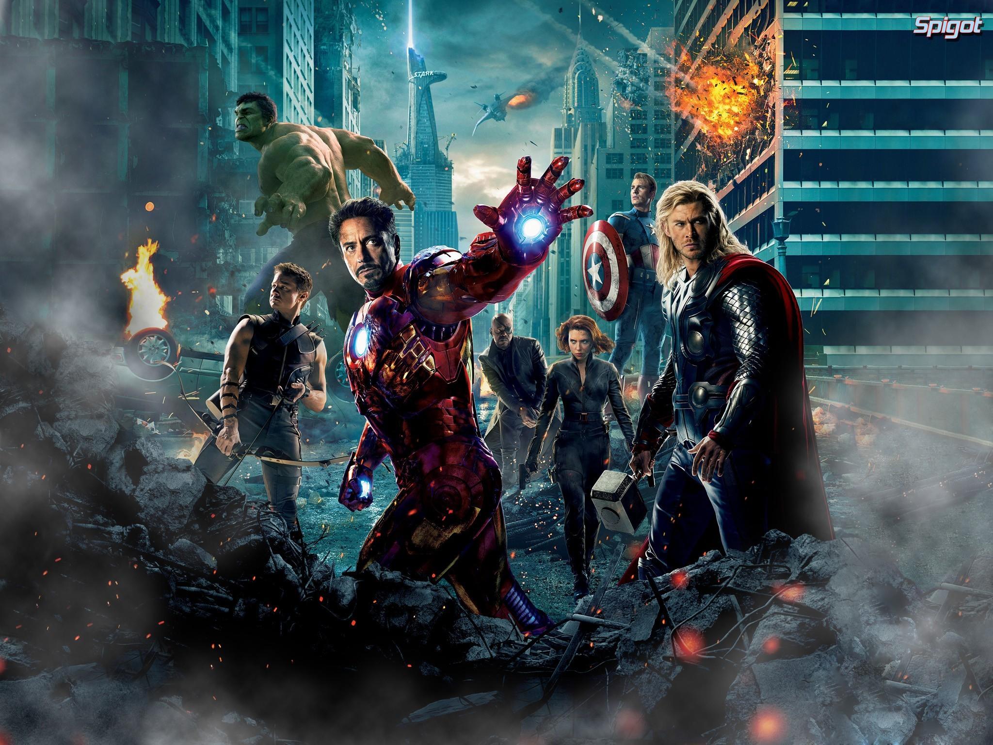 The Avengers Movie 2012 HD desktop wallpaper | The Avengers Movie 2012 HD  desktop wallpaper | Pinterest | Avengers wallpaper, Hd desktop and Avengers  movies