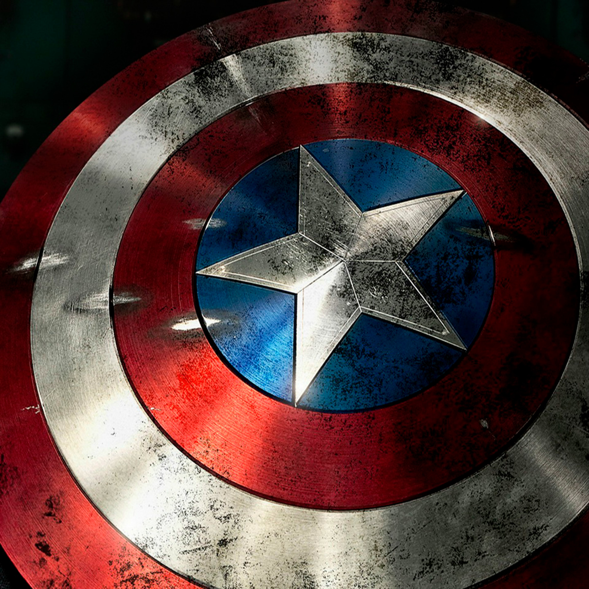 """Captain America Wallpapers Civil War """"Whose side are you on?"""" – Tap to"""