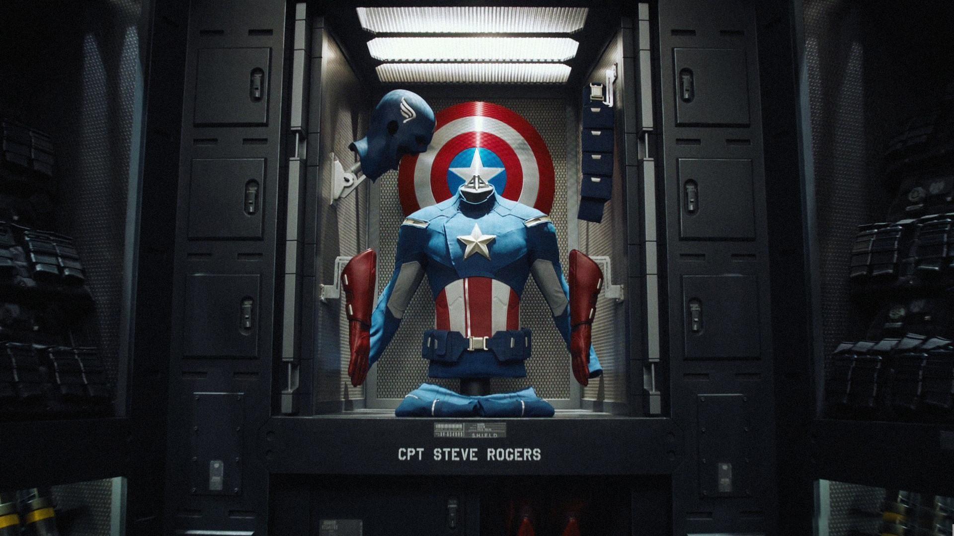 the avengers wallpapers movie best hd 1080p hd desktop