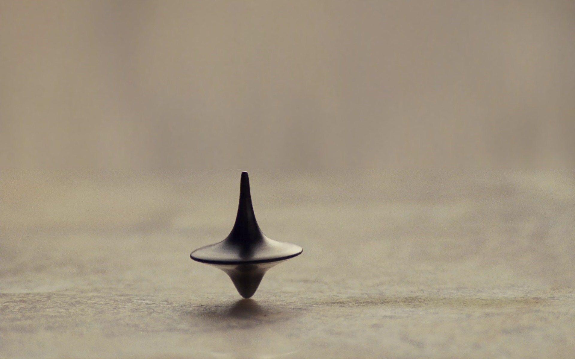 minimalist photography, spinner, mood, photo, macro, hd wallpaper