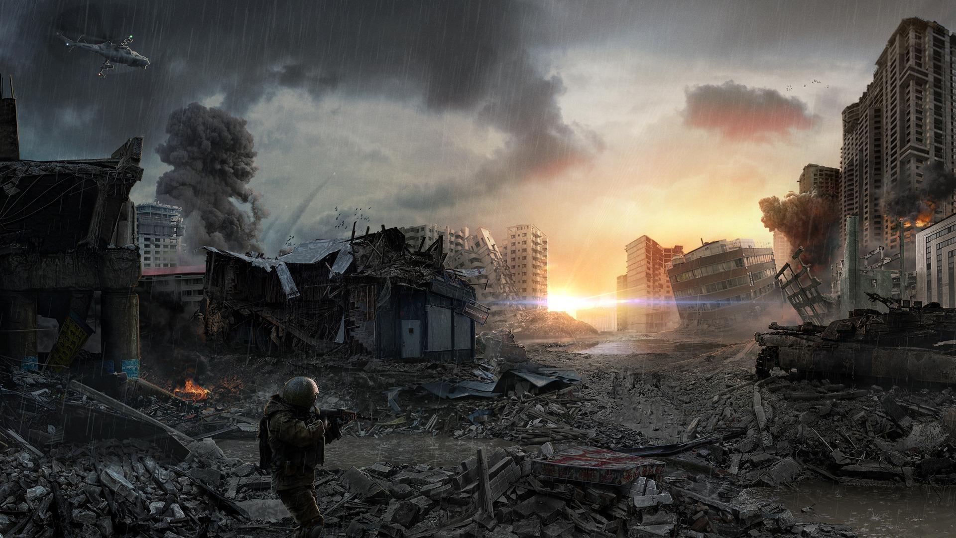 6. post-apocalyptic-wallpaper-HD6-600×338