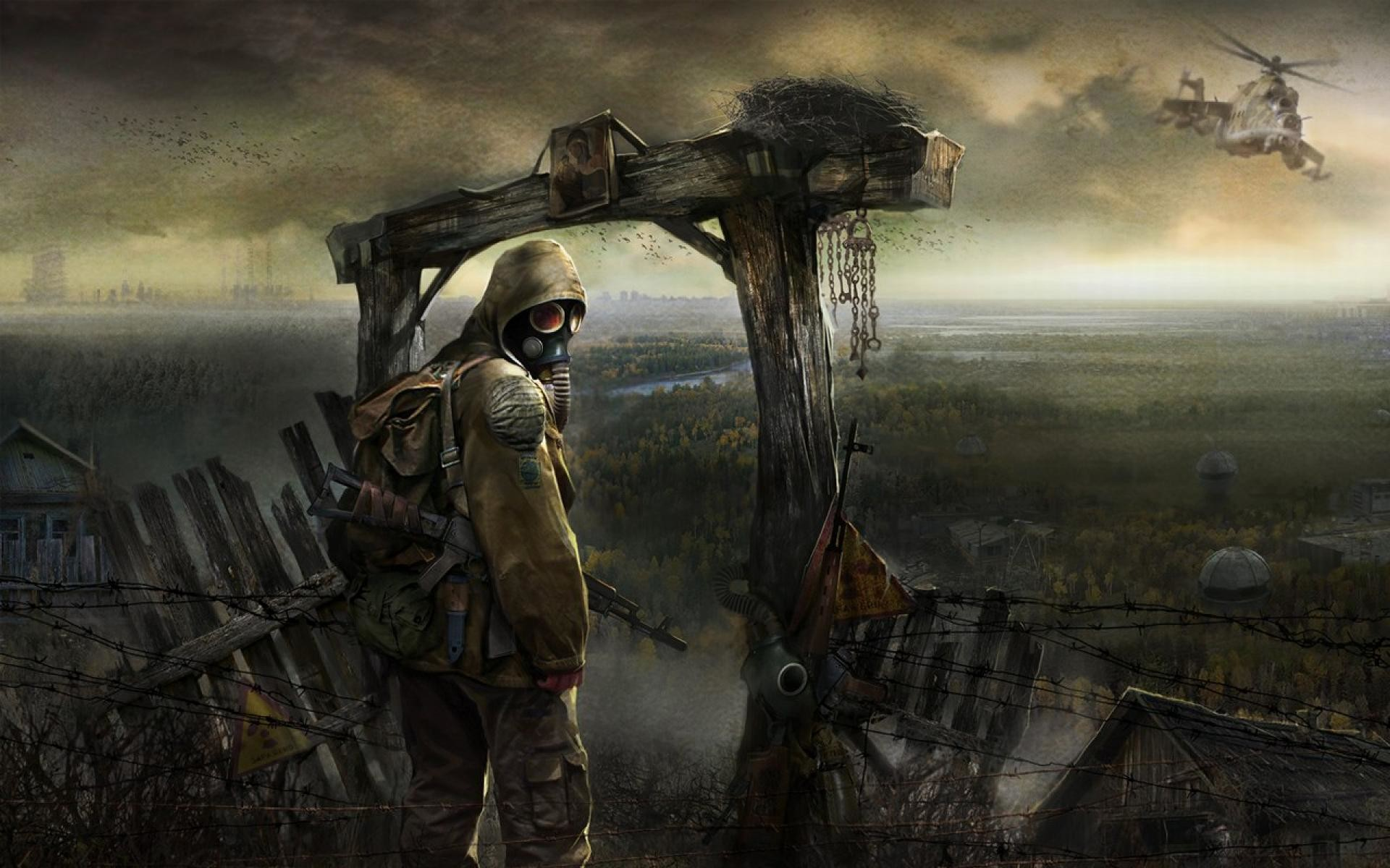 wallpaper.wiki-Download-Free-Apocalyptic-Wallpaper-PIC-WPC0012101