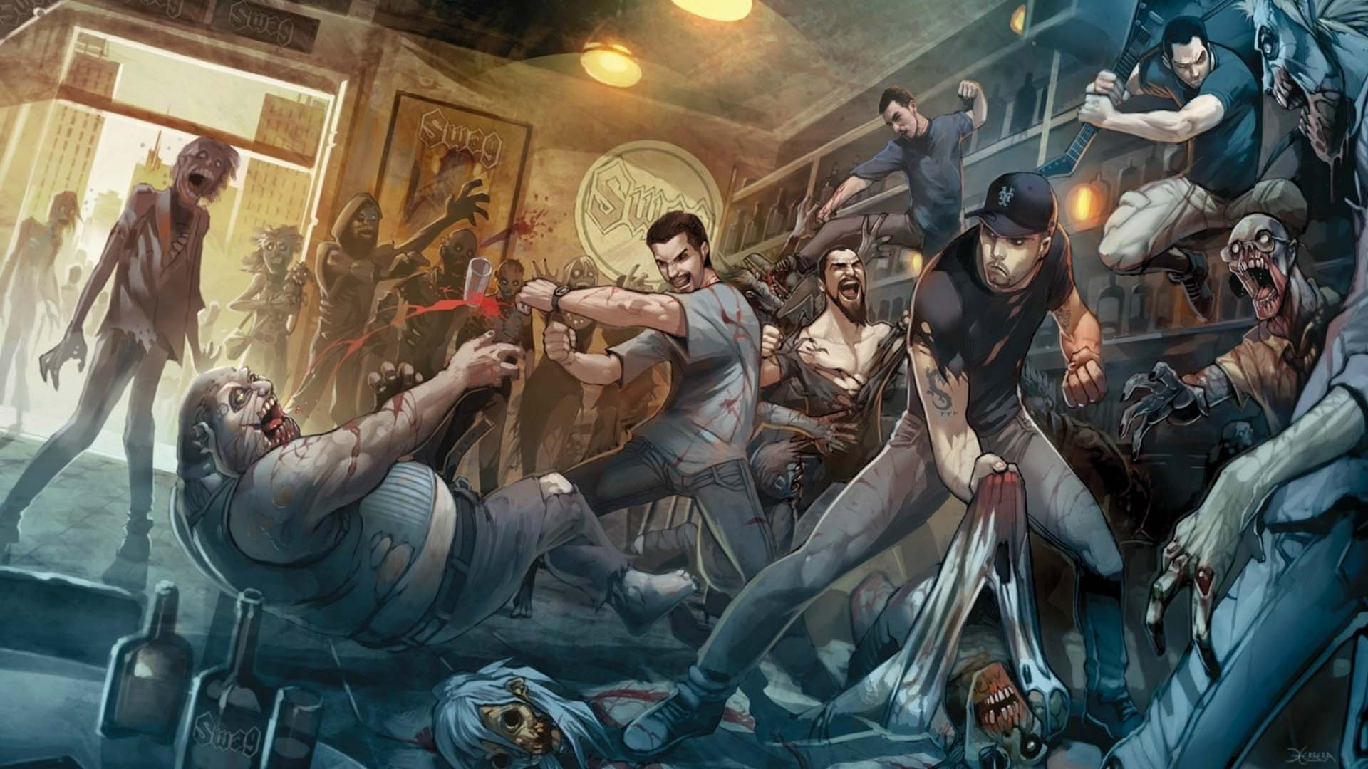 Post-Apocalyptic-Wallpapers-April-2014-12-Zombies01.jpg