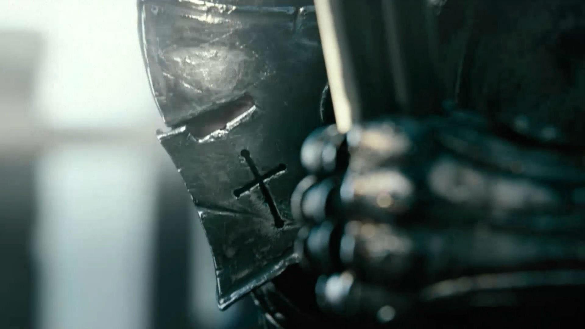 fantasy Art Knight Knights Medieval Wallpapers HD