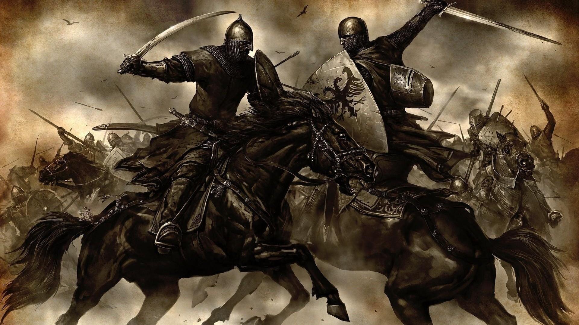 … knight wallpaper wallpapersafari …