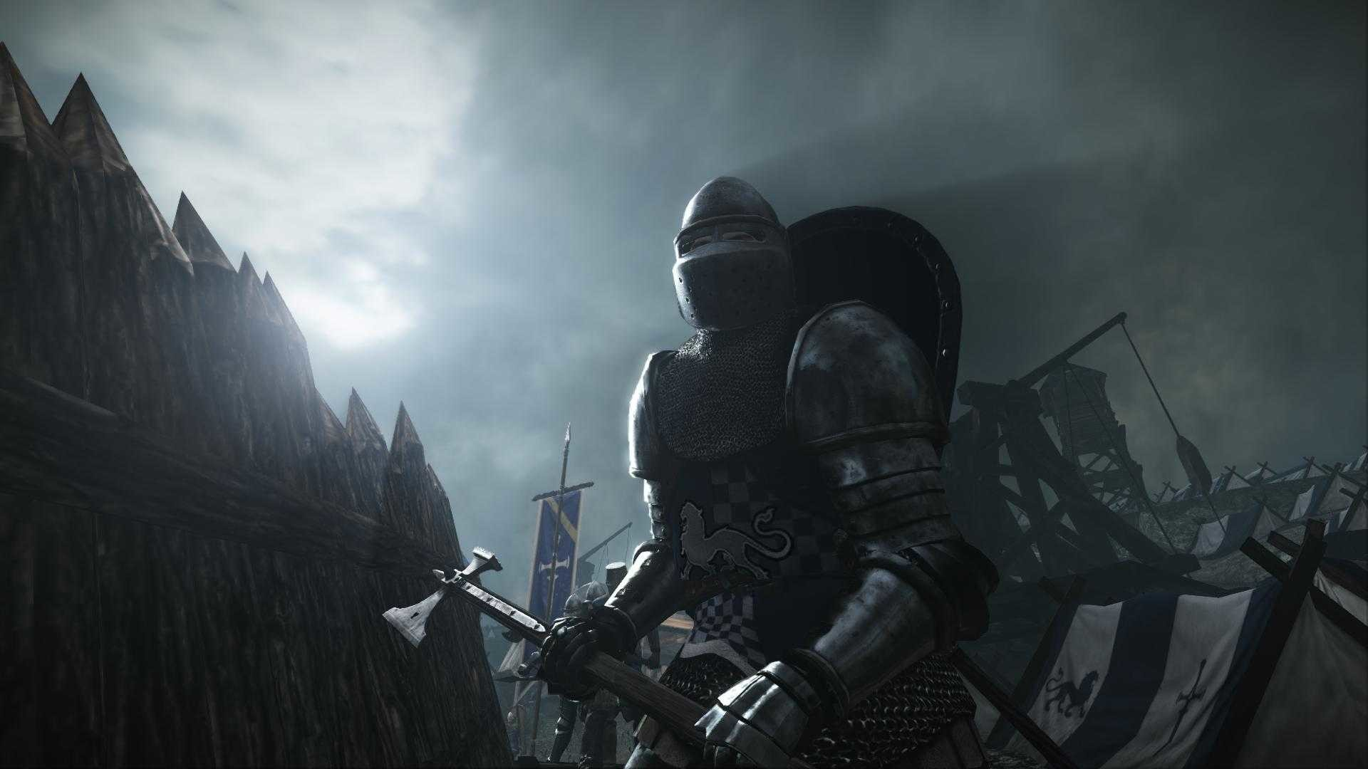 Chivalry: Medieval Warfare – JOGOS VICIANTES: Chivalry: Medieval | Images  Wallpapers | Pinterest | Chivalry medieval warfare and Warfare