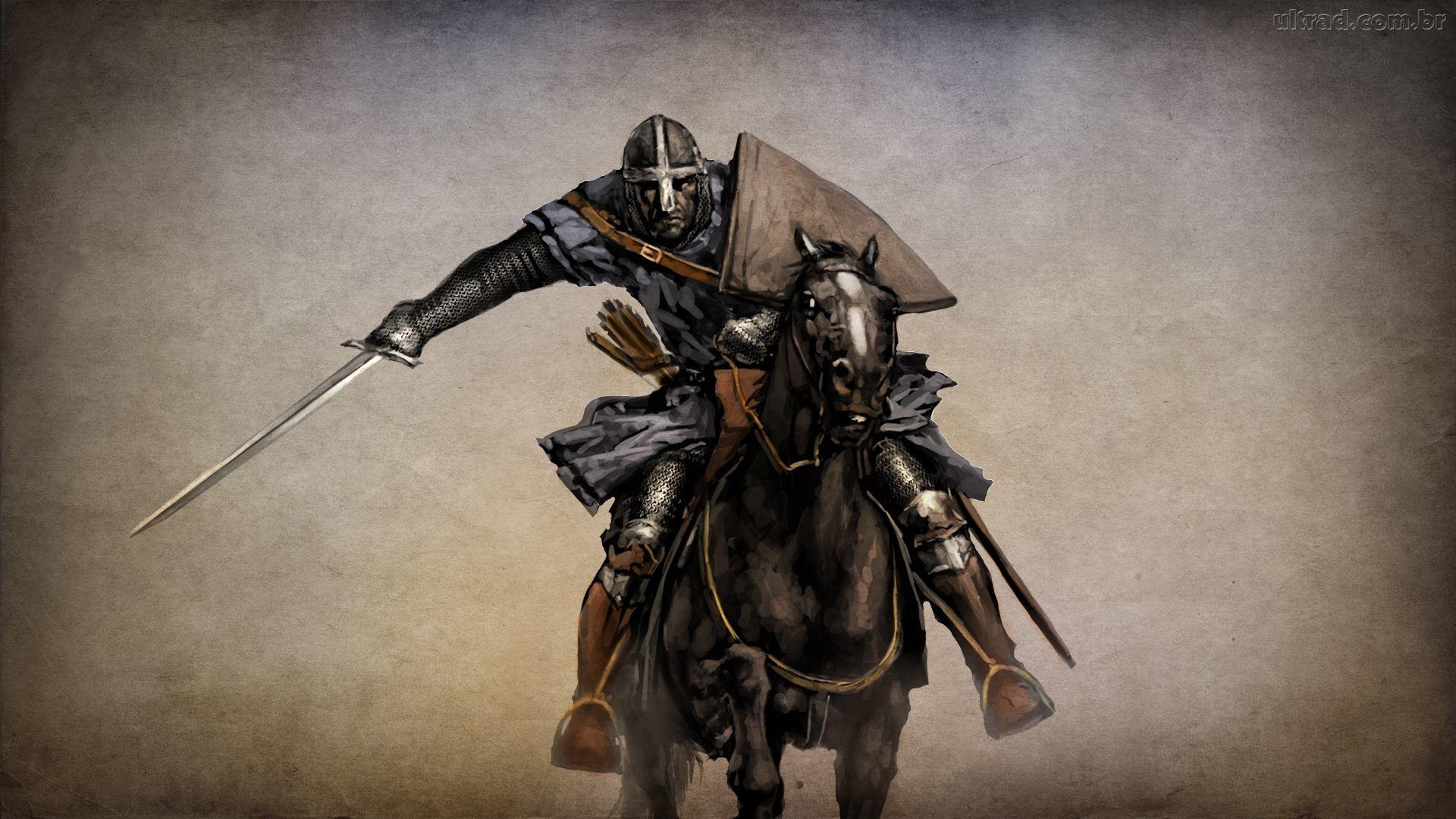 wallpaper cavaleiro medieval 3d – Pesquisa Google