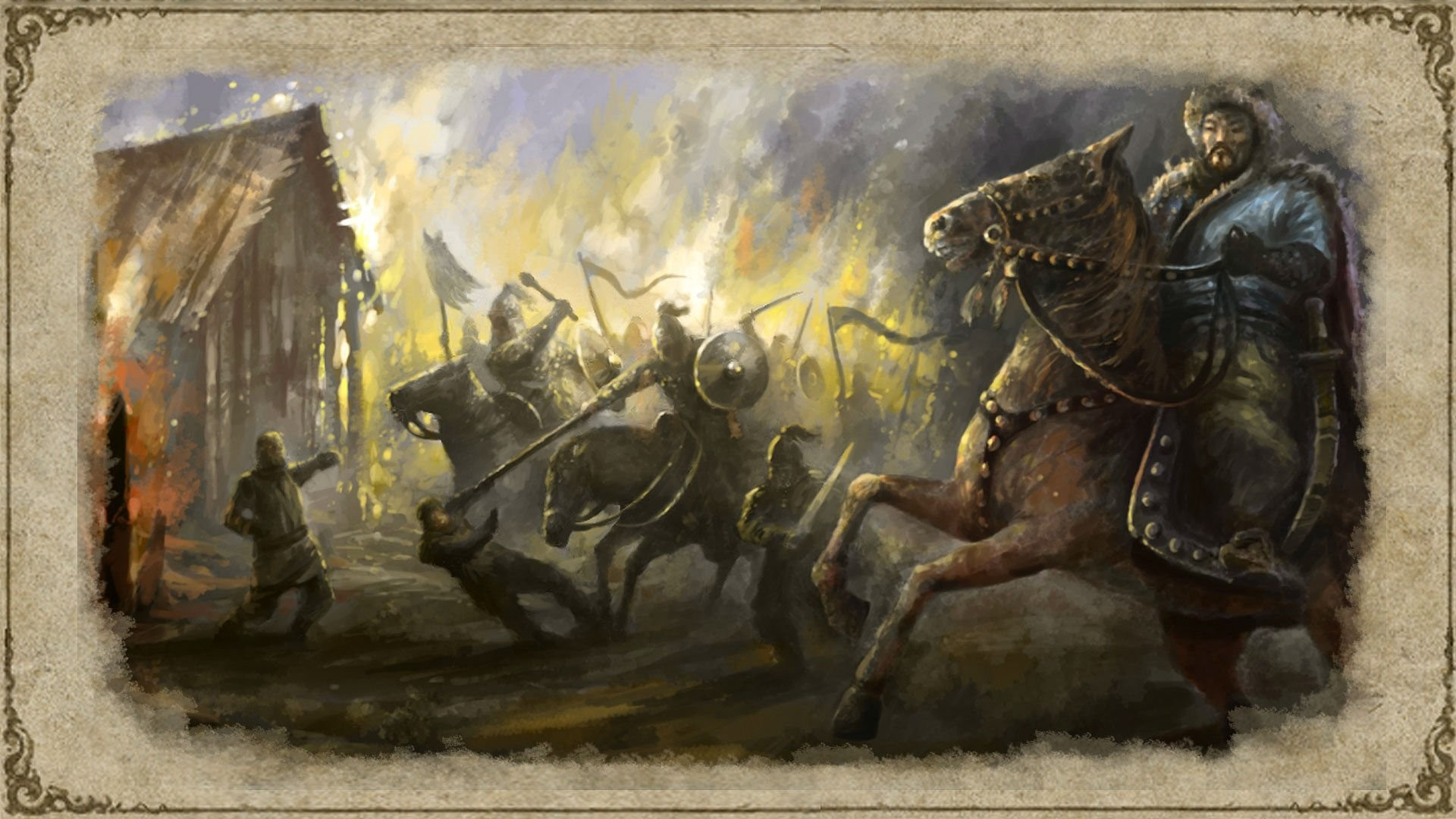 CRUSADER KINGS strategy medieval fantasy fighting rpg action history  1ckings warrior knight wallpaper | | 631638 | WallpaperUP