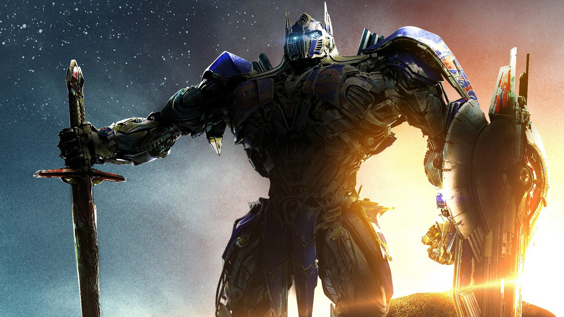 Cool Optimus Prime Transformers the Last Knight wallpaper Check  more at https://