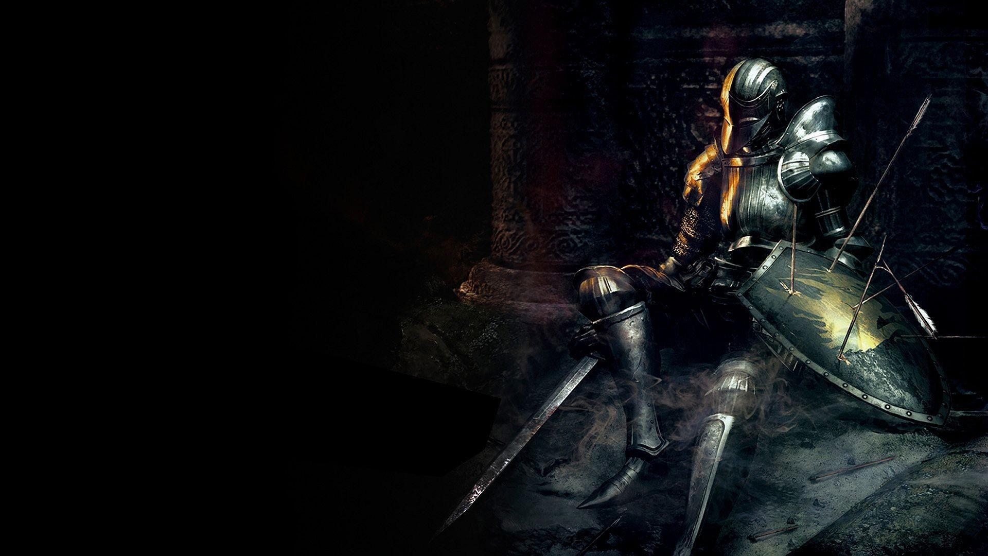DEEP DOWN fantasy rpg dungeon crawler medieval fighting sci-fi .