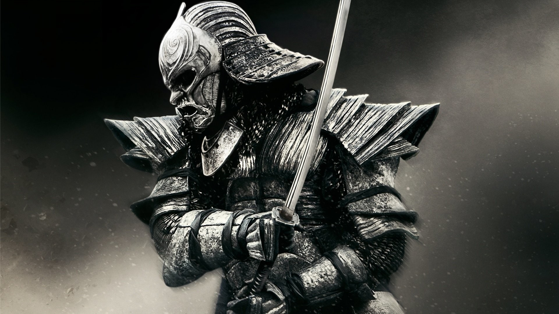 Interesting Samurai HDQ Images Collection: 780031533, px