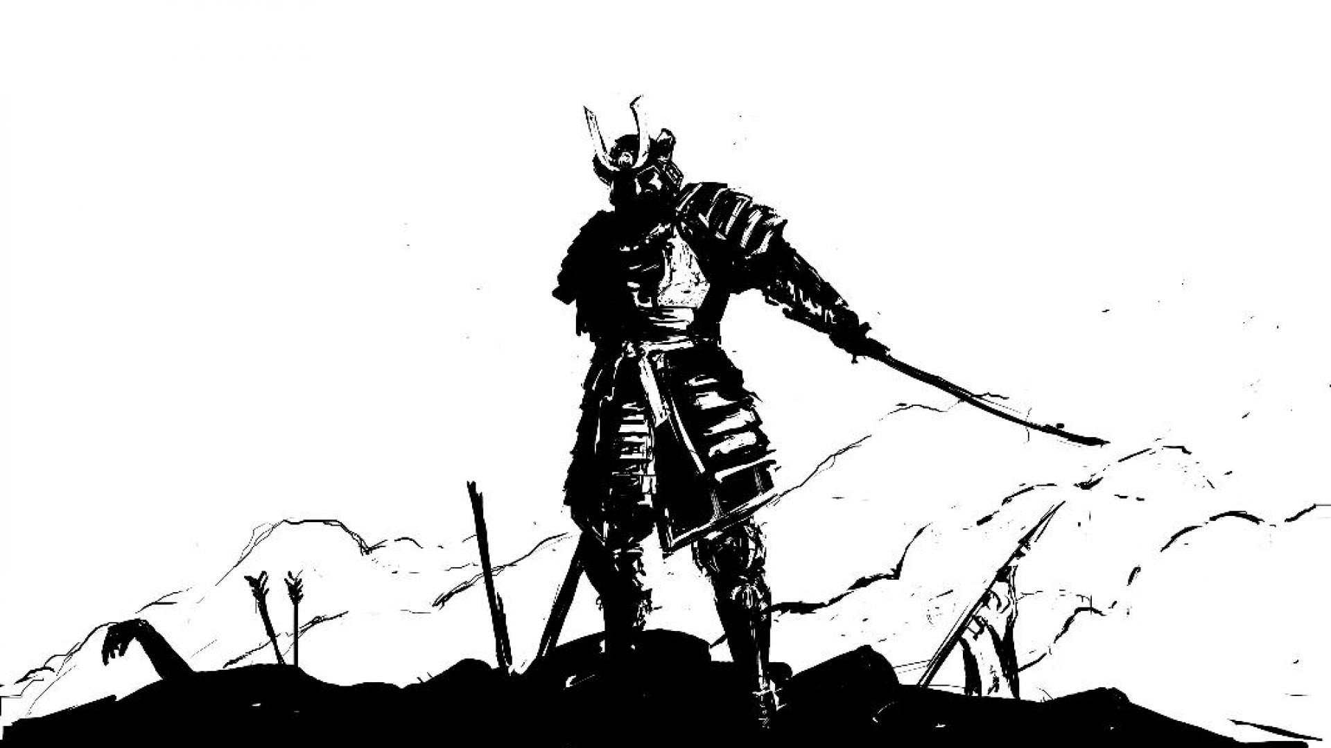 samurai-wallpaper-9.jpg, 133KiB, 1920×1080