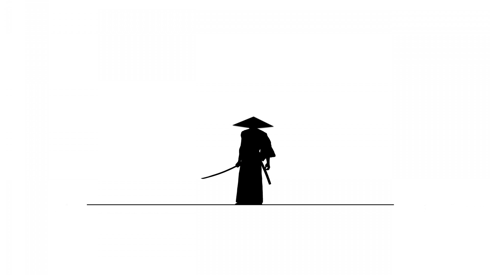 Samurai Computer Wallpapers, Desktop Backgrounds     ID .