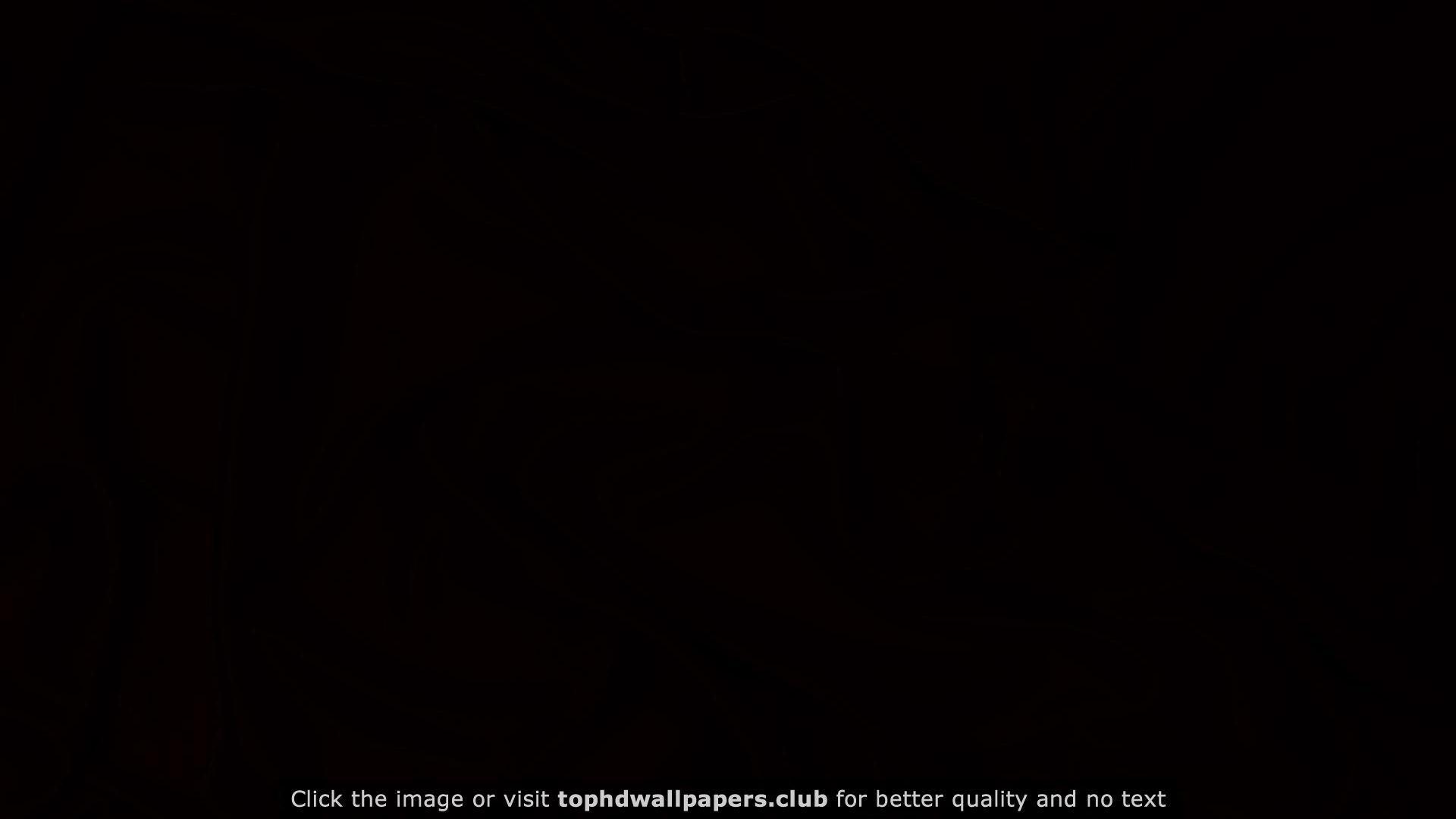S Black Cool Windows Desktop Dark 4K or HD wallpaper for your PC .
