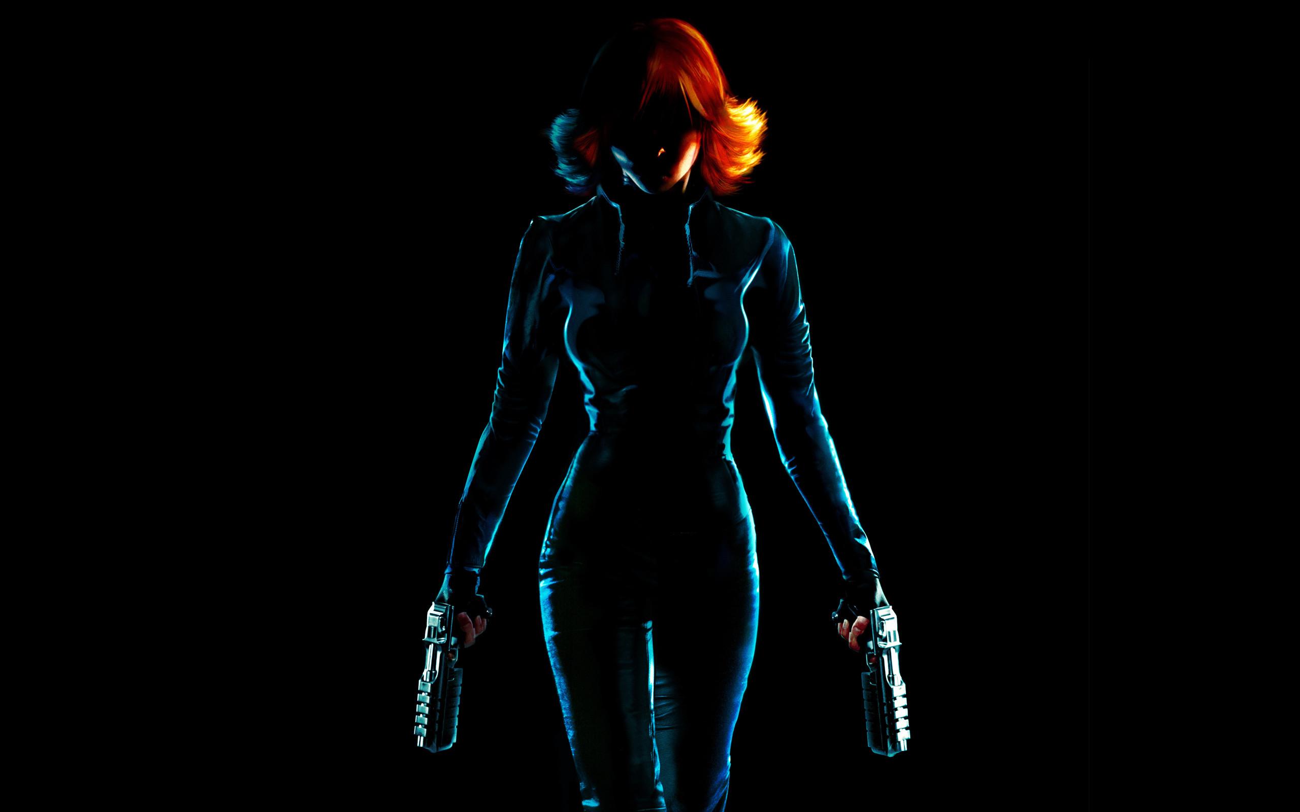 Perfect Dark Zero Xbox Game