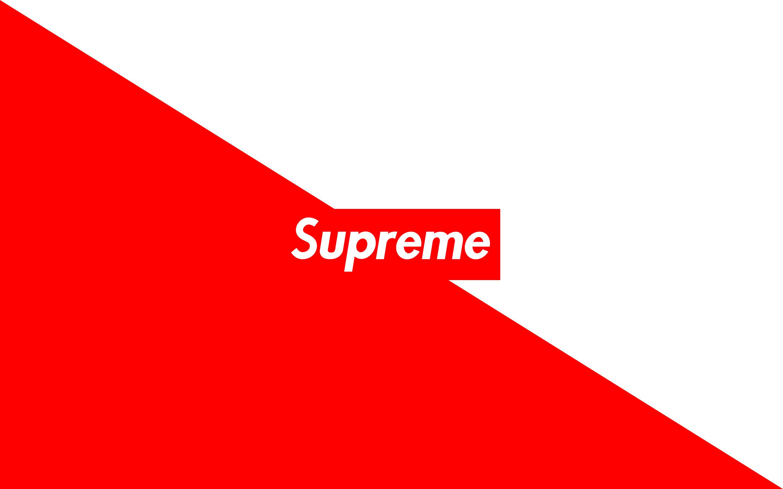 supreme wallpaper-16