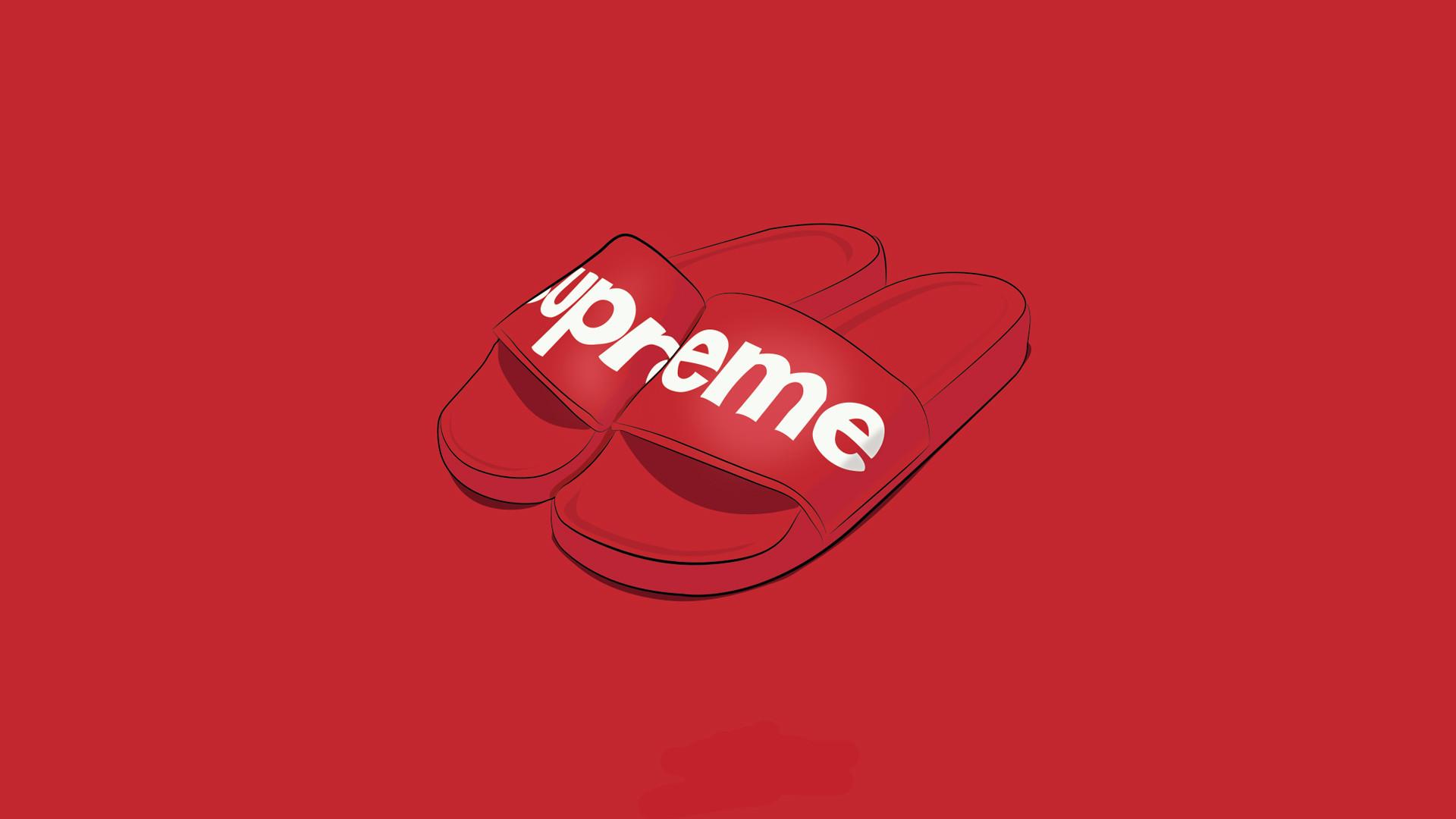 carhartt, logos, supreme, wallpaper – image #3158636 by Lauralai .
