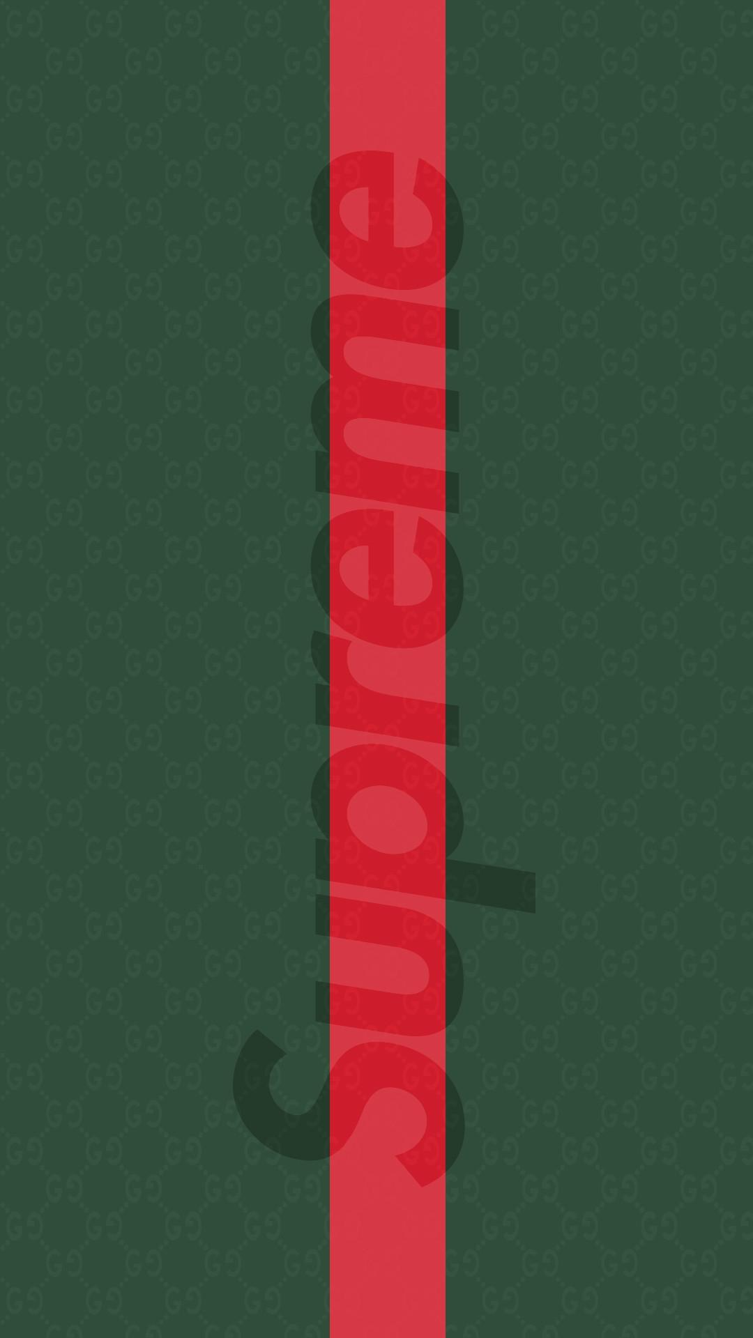 gucci. Supreme Iphone WallpaperBentley …