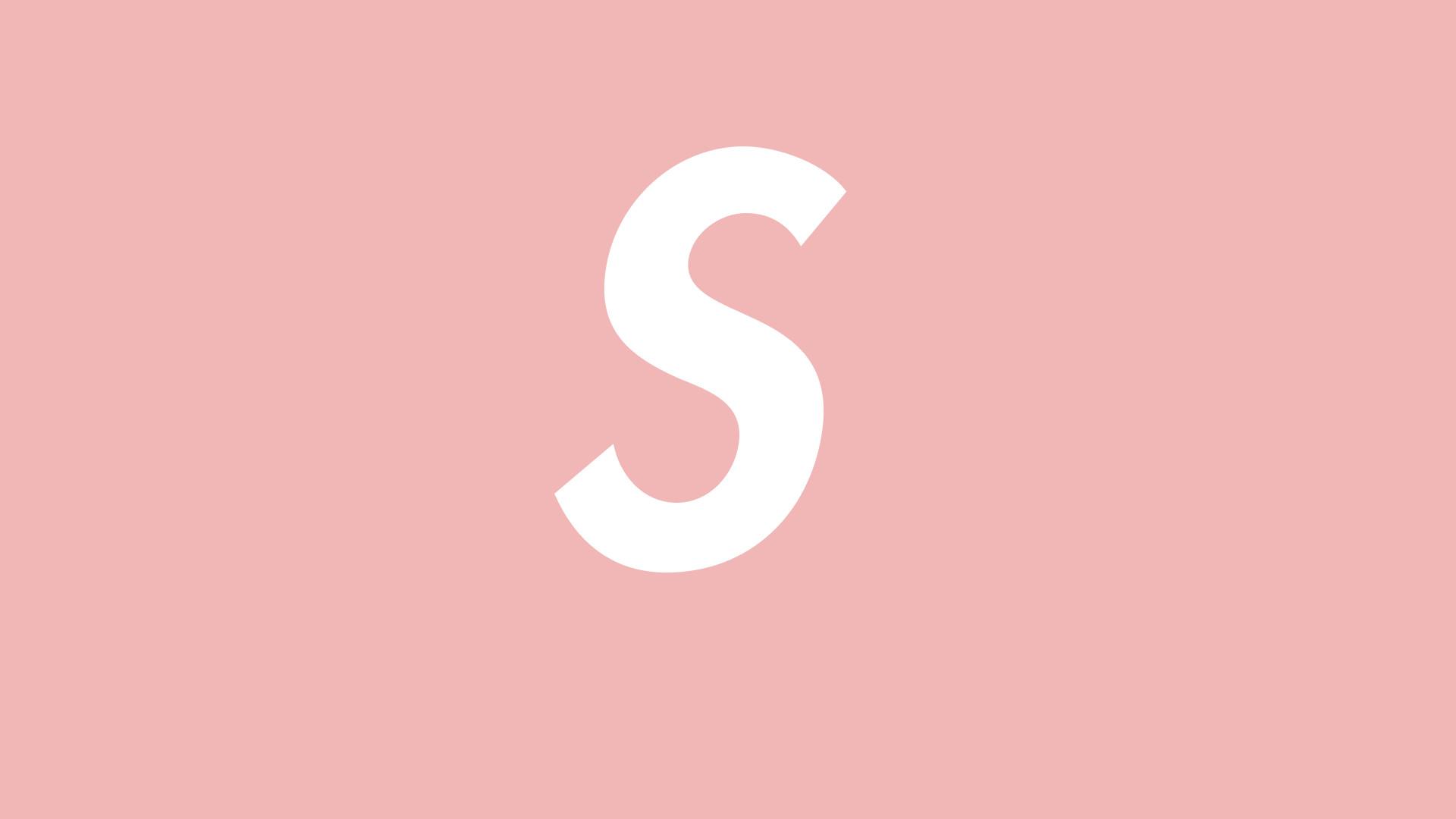 Pink/Salmon: https://i.imgur.com/PCI4rQH.png …