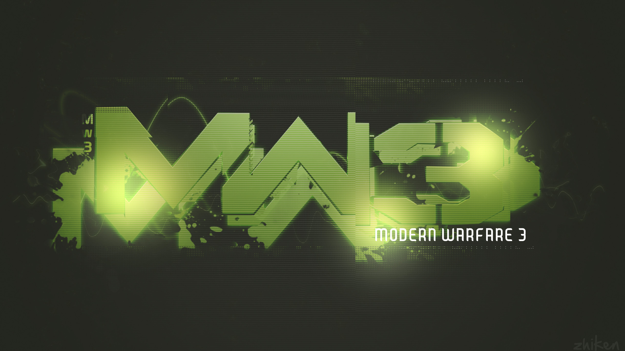 2048×1152 Youtube Channel Art Desktop And Youtube | HD Walls | Find .