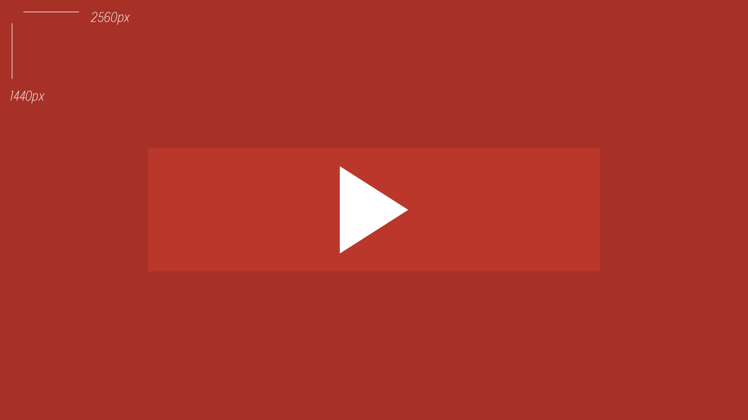 youtube channel art backgrounds cool youtube channel art 2048×1152 0 HTML  code. Repix Like View Pic