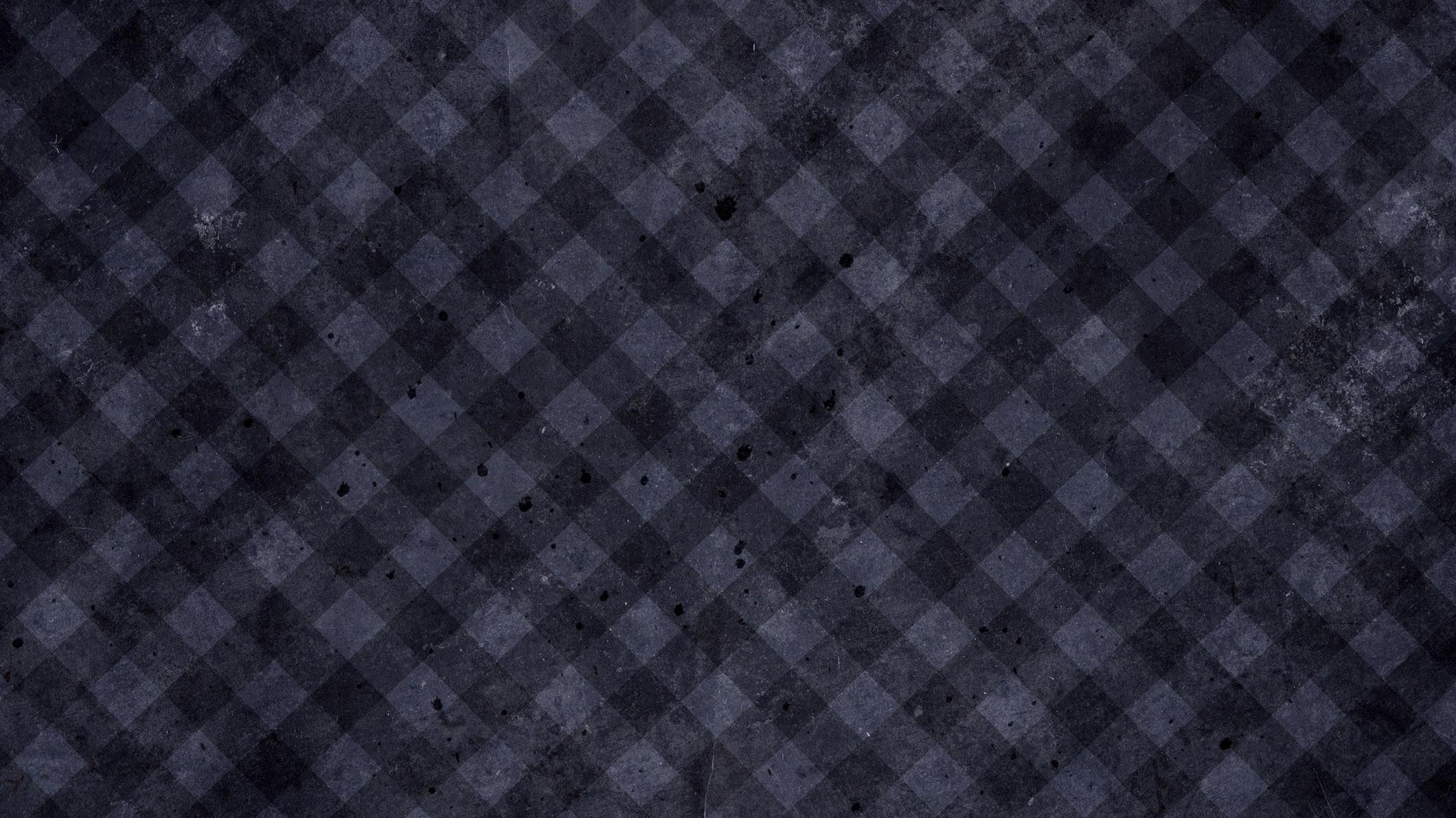 https://yourtubetheme.com/wp-content/uploads/2013/04/Square-Texture-YouTube- Channel-Art.jpg | Texture | Pinterest