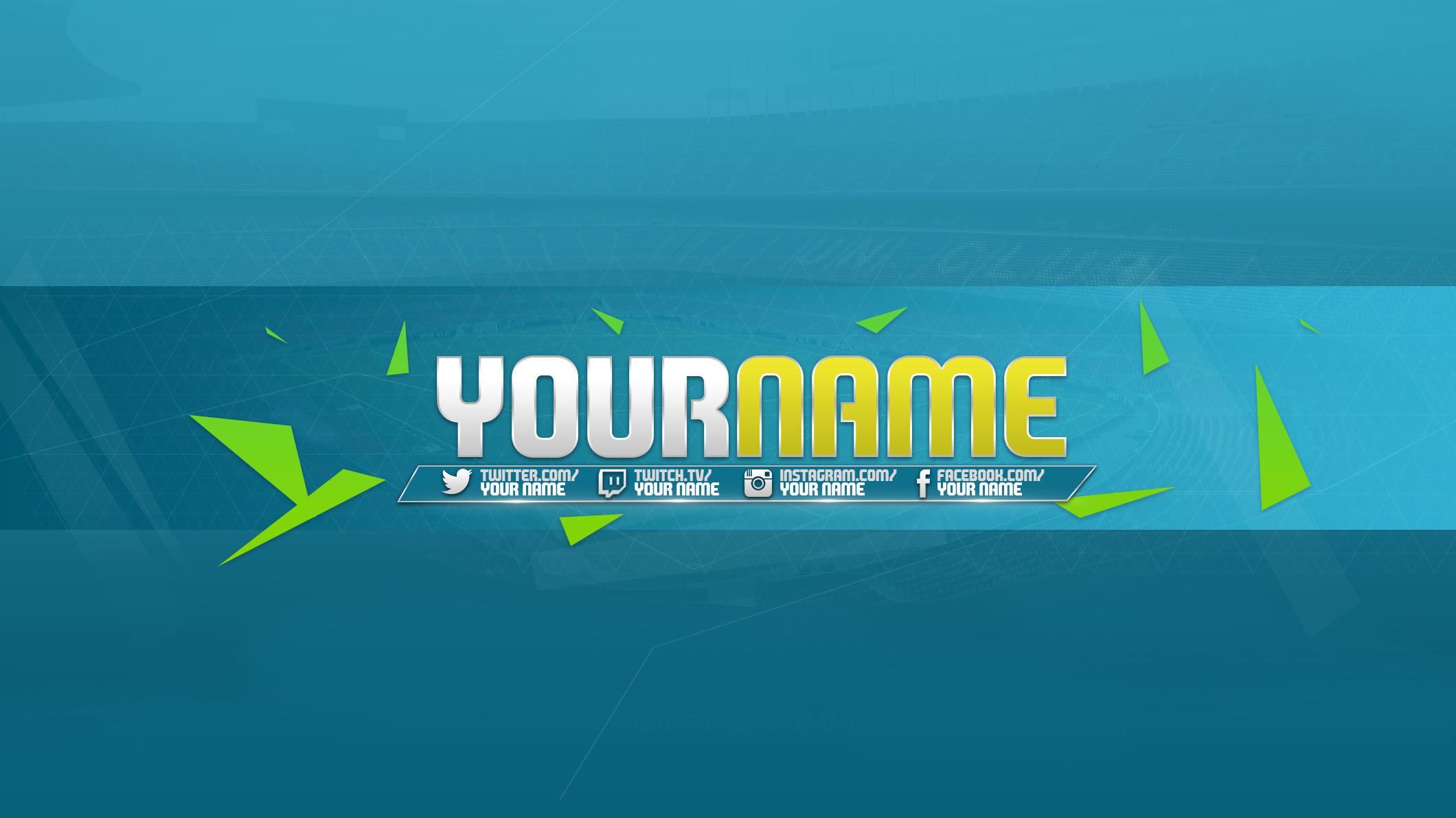77 2048 1152 Youtube Channel Art