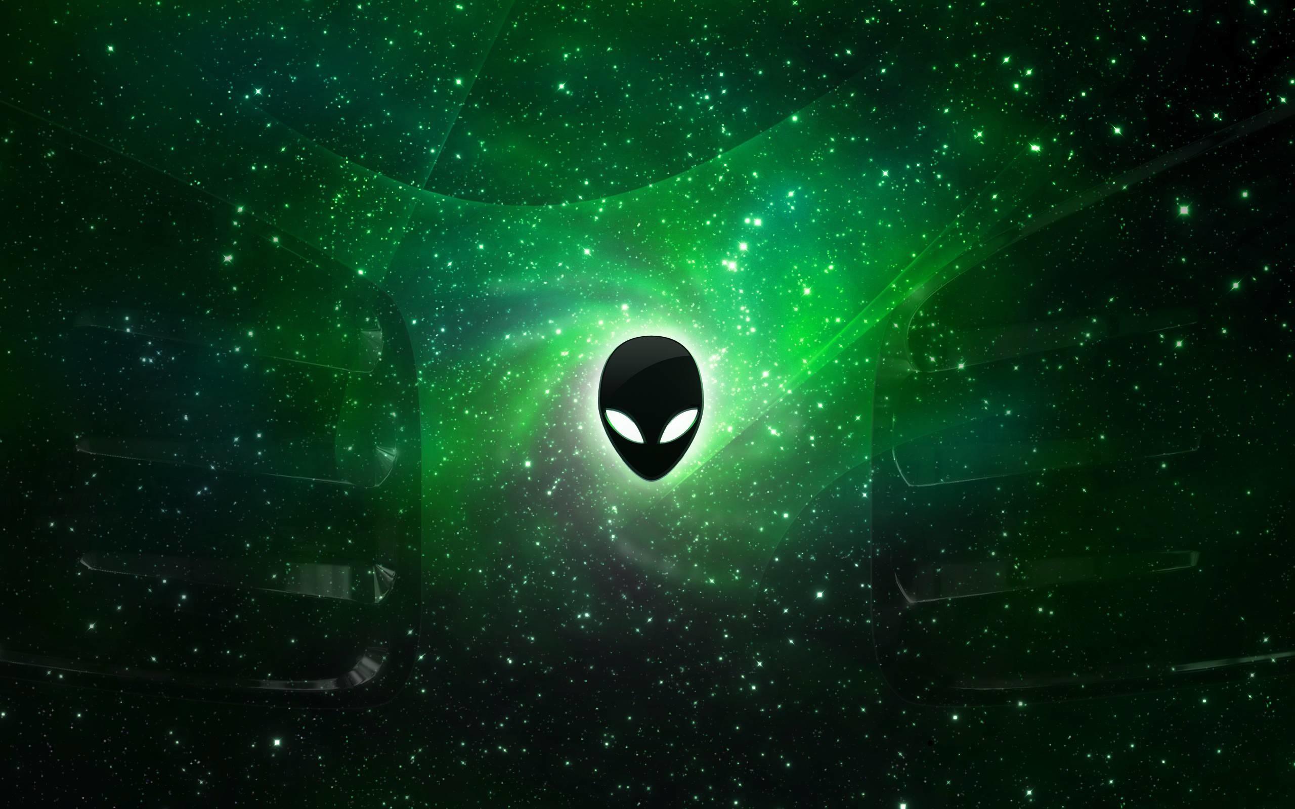 Alienware Wallpaper – Full HD wallpaper search