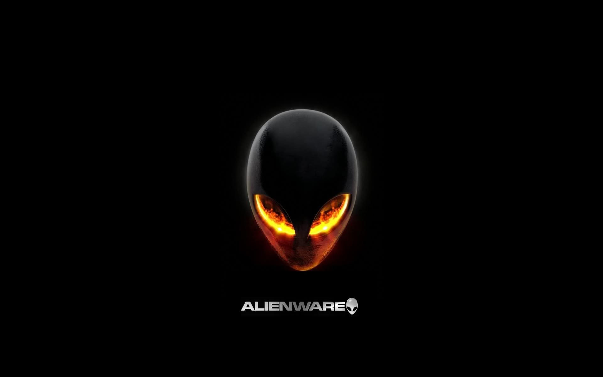 <b>Alienware</b> 17 <b>Wallpaper</b