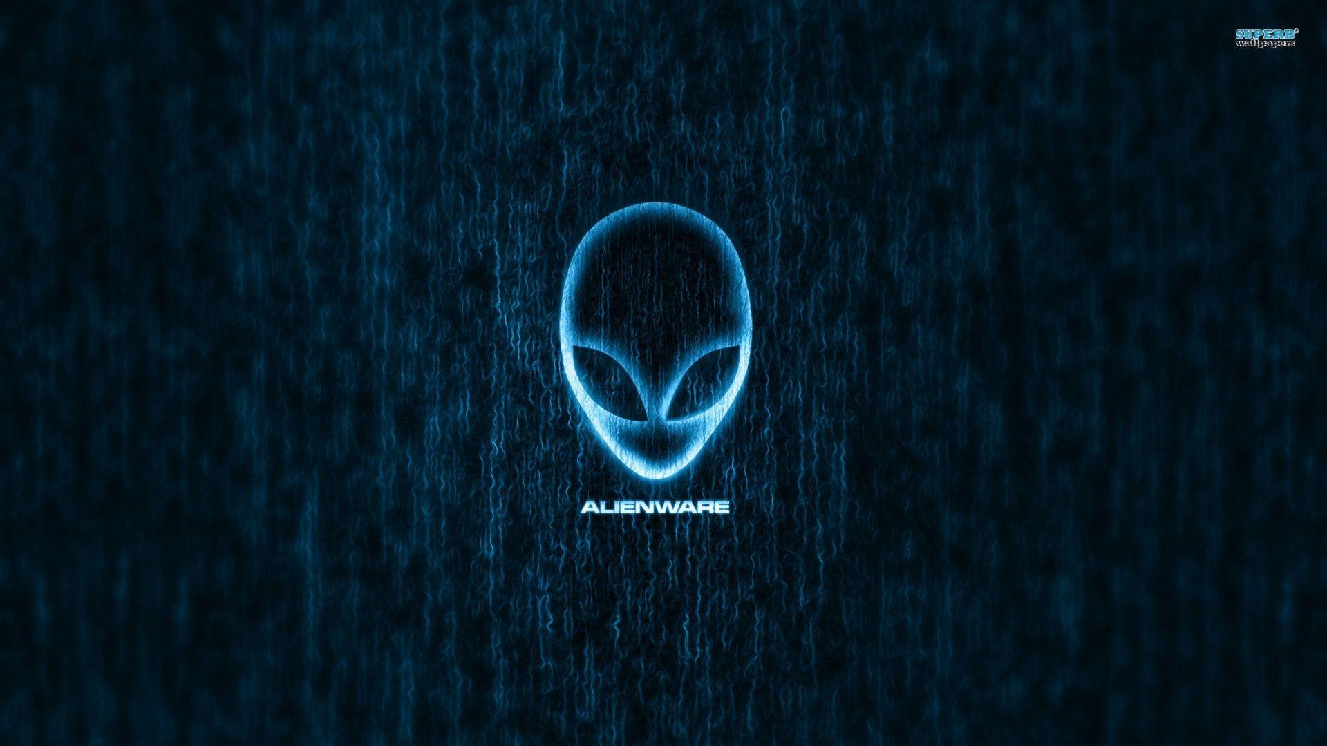 Alienware galaxy mac wallpaper | youtube backgrounds | Pinterest .