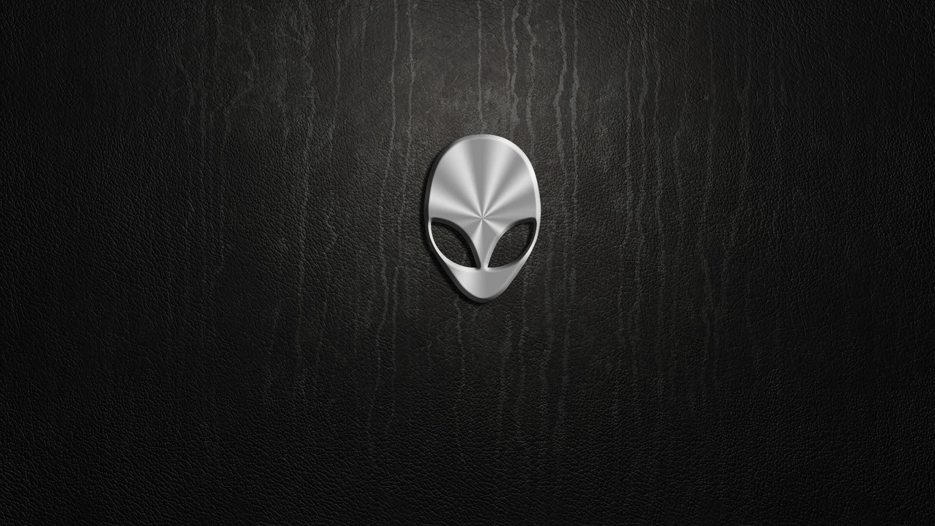<b>Alienware Wallpapers</b> 1080P Packs