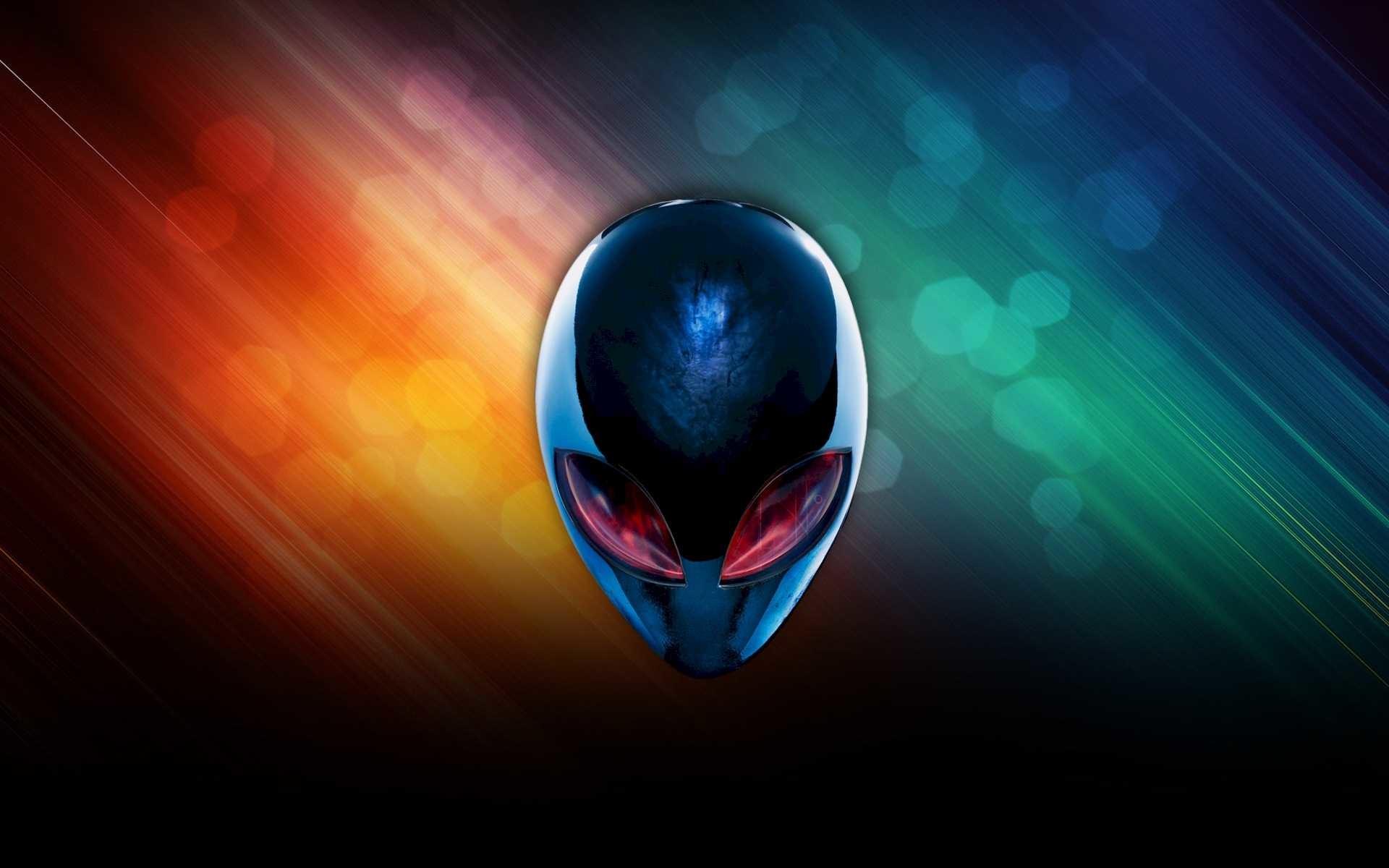 Alienware Wallpaper Desktop : Games Wallpaper – Engchou.com
