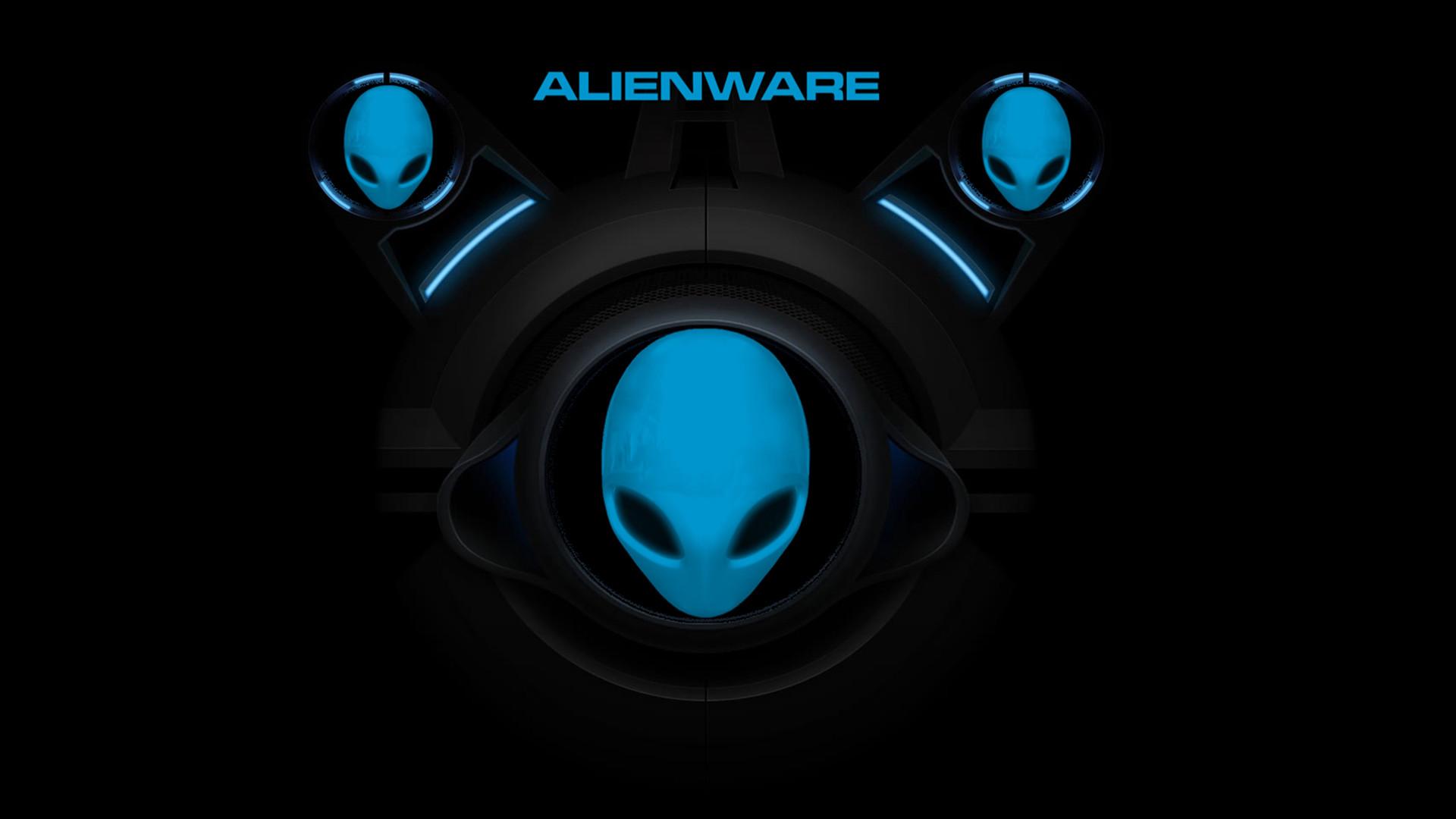 The 25 best ideas about Alienware Wallpaper on Pinterest .