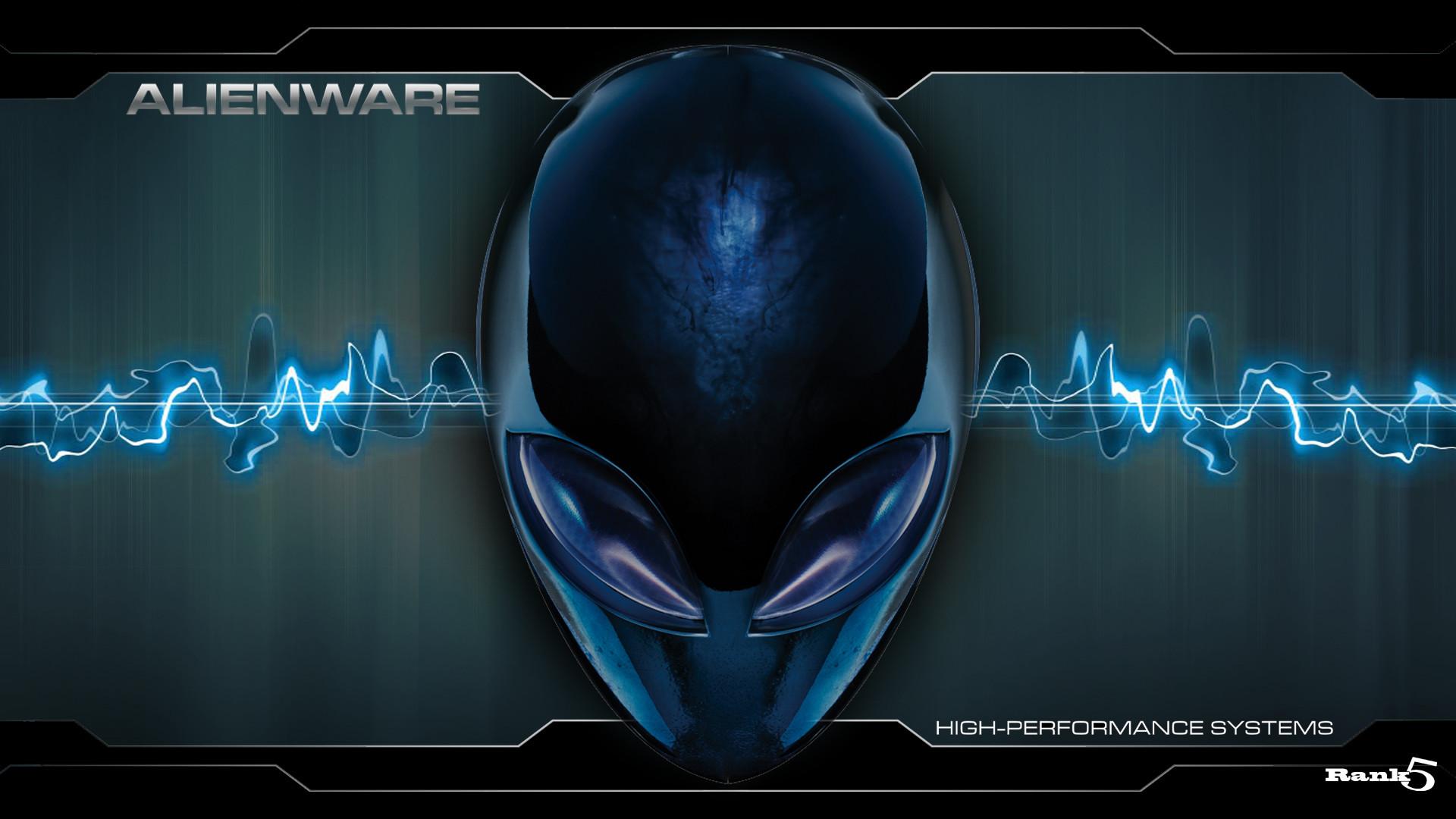 4K <b>Alienware Wallpaper</b> – WallpaperSafari