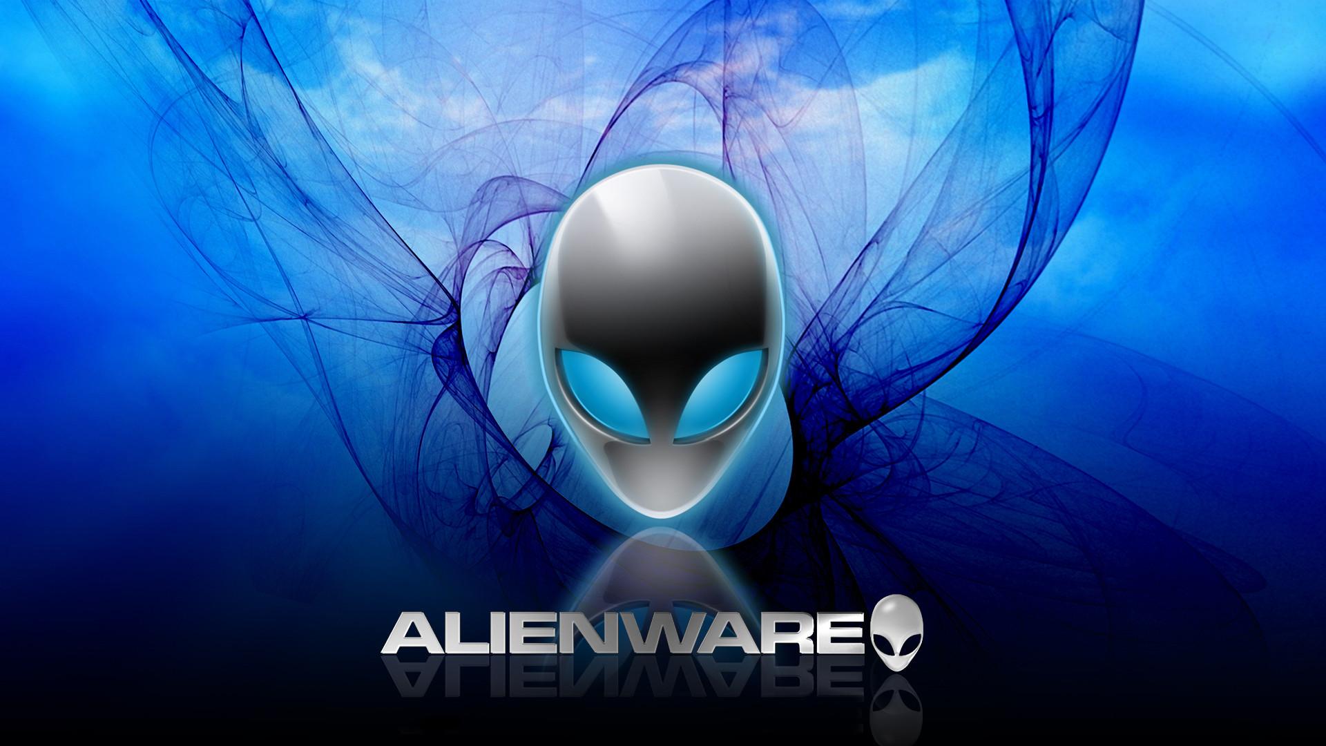 alienware wallpapers hd | pixelstalk.net