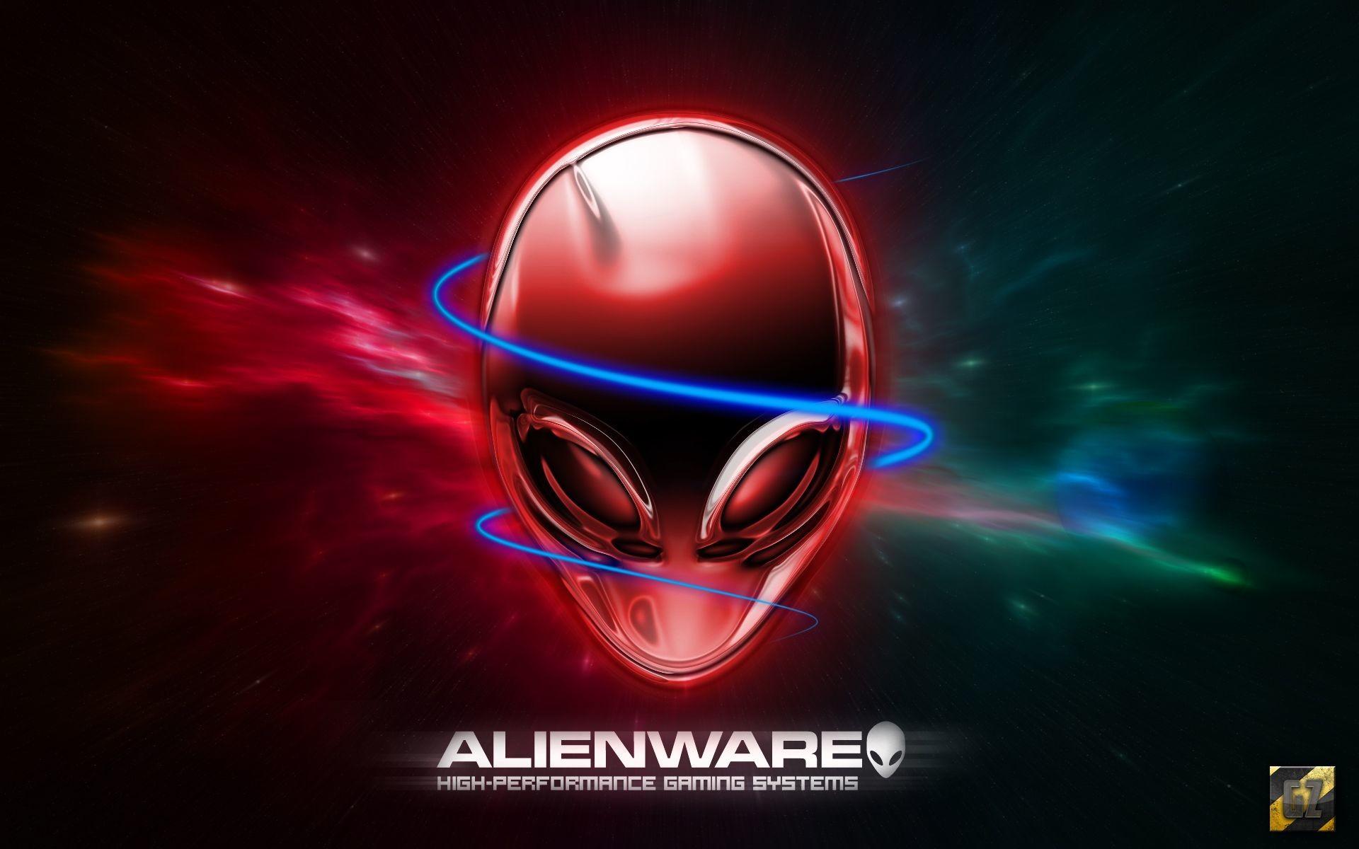 17 best ideas about <b>Alienware Wallpaper</b> on Pinterest |