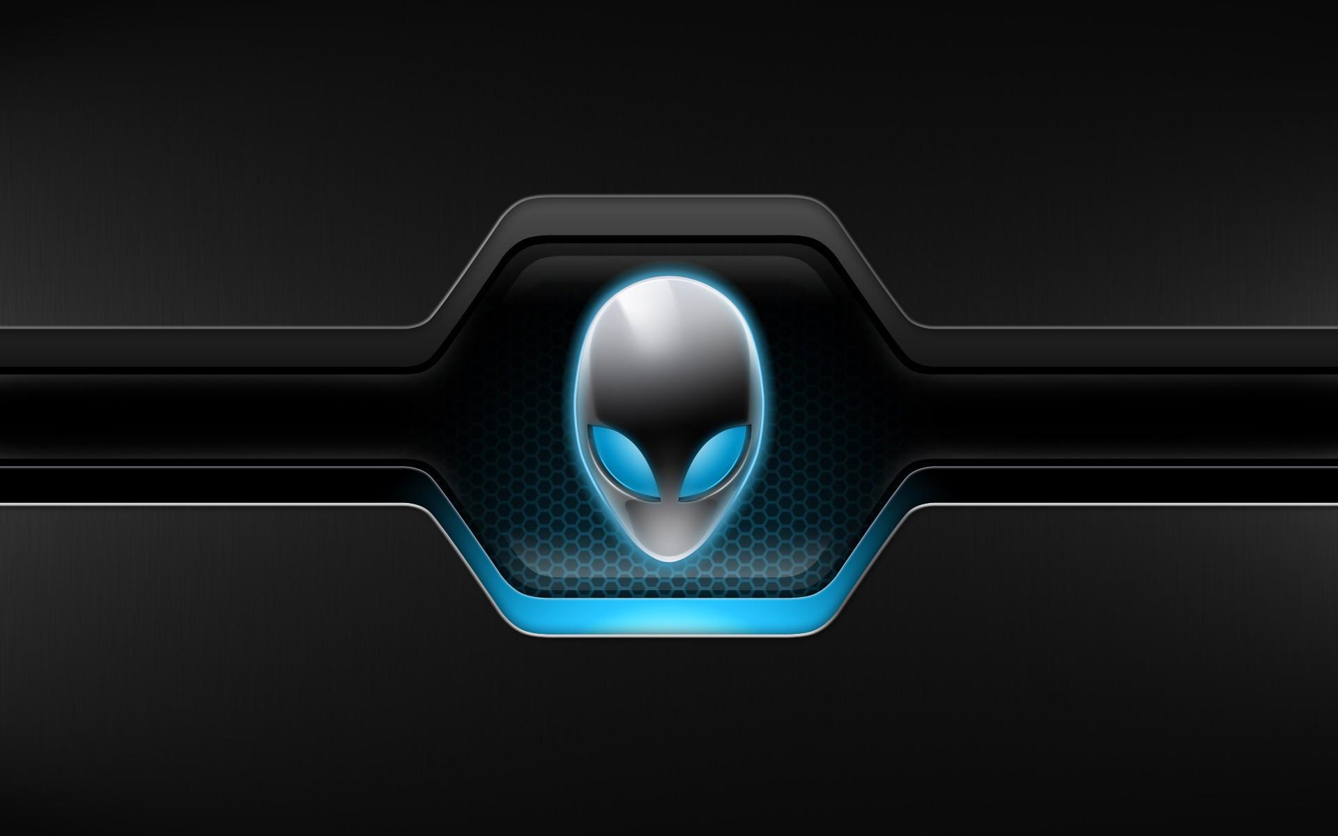 Alienware Wallpapers Hd 1920×1080 8117 Alienware Wallpapers Hd ..