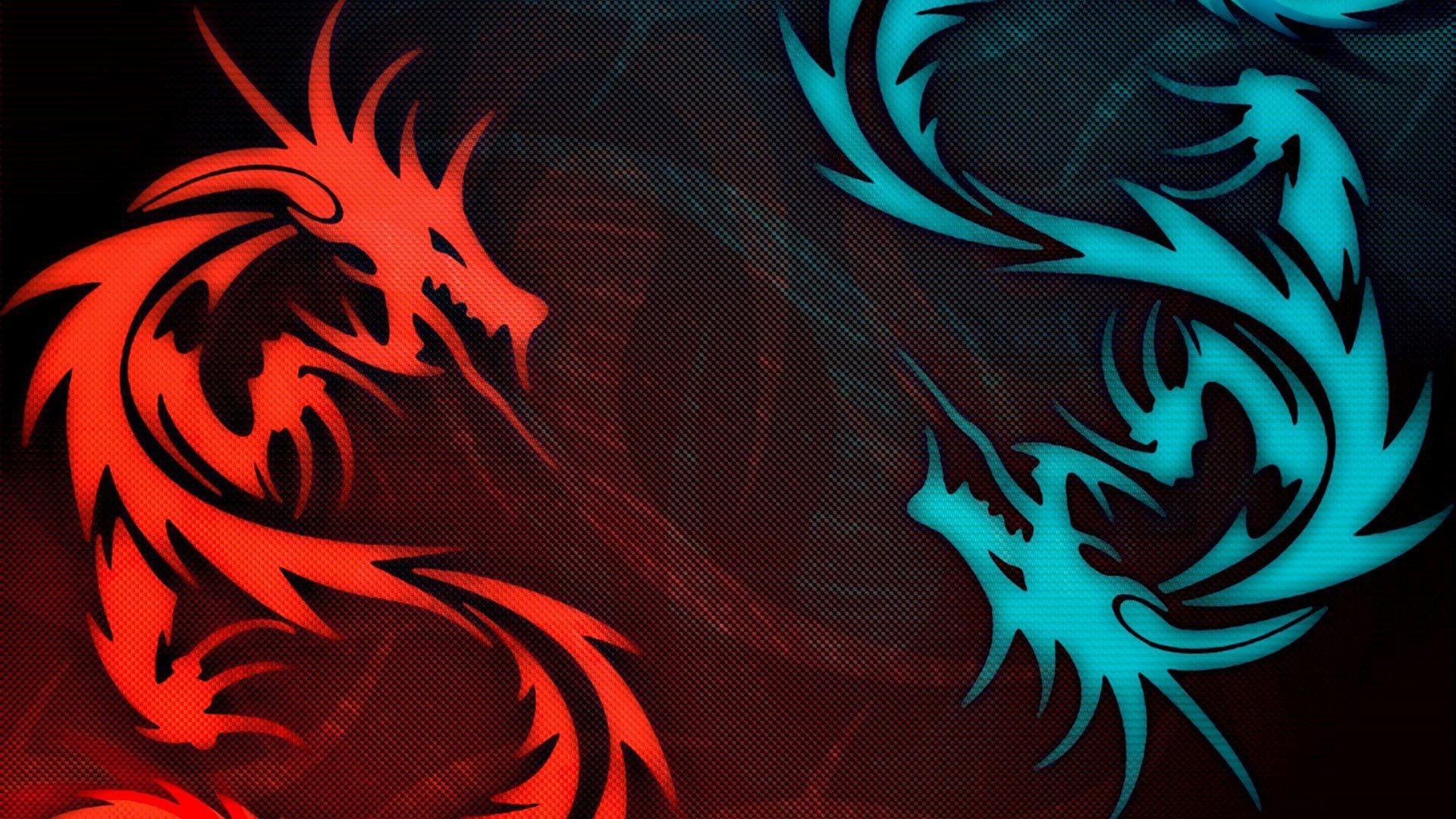 MSI Desktop Wallpaper – WallpaperSafari