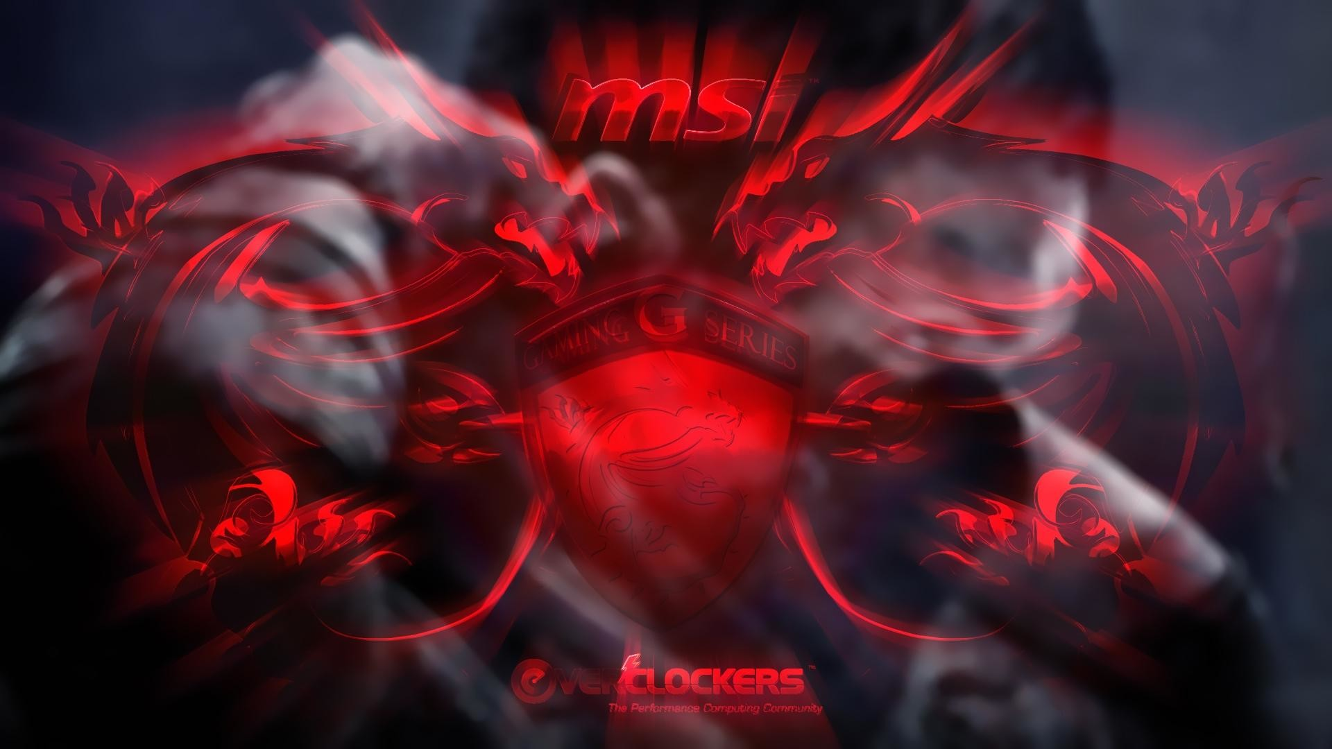 awesome MSI Laptop Background Collections – Set 1 | MSI Laptops .