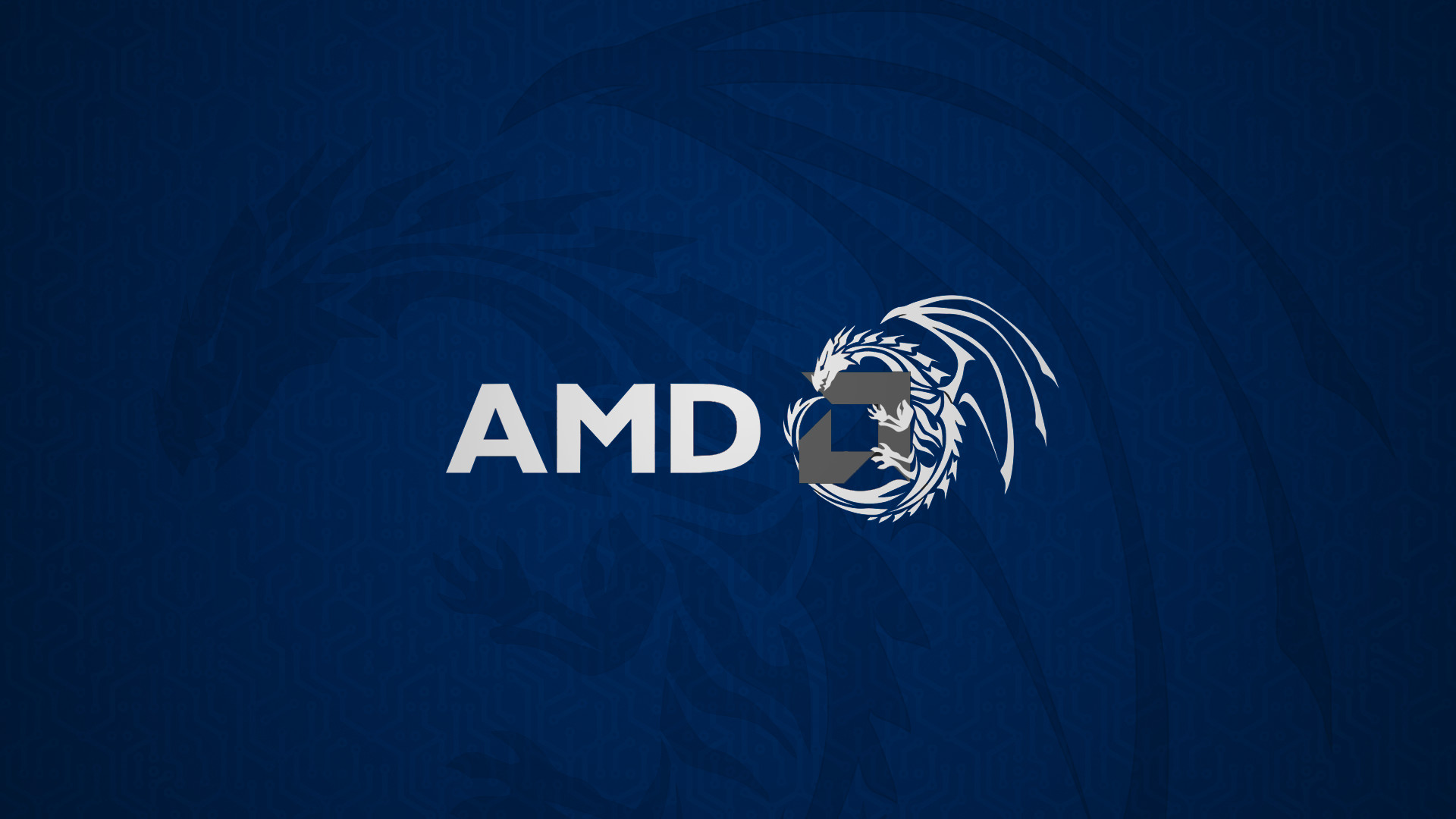 <b>Amd</b> Gaming <b>Hd 1920×1080</