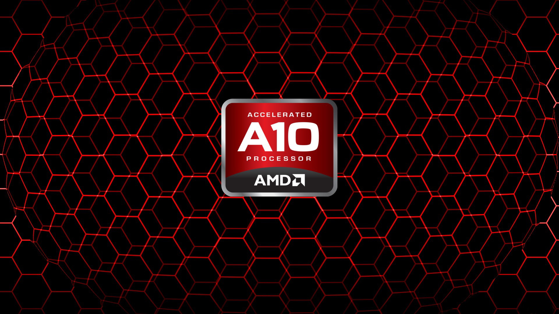 <b>Msi Amd Wallpaper</b> Pictures to Pin on Pinterest –